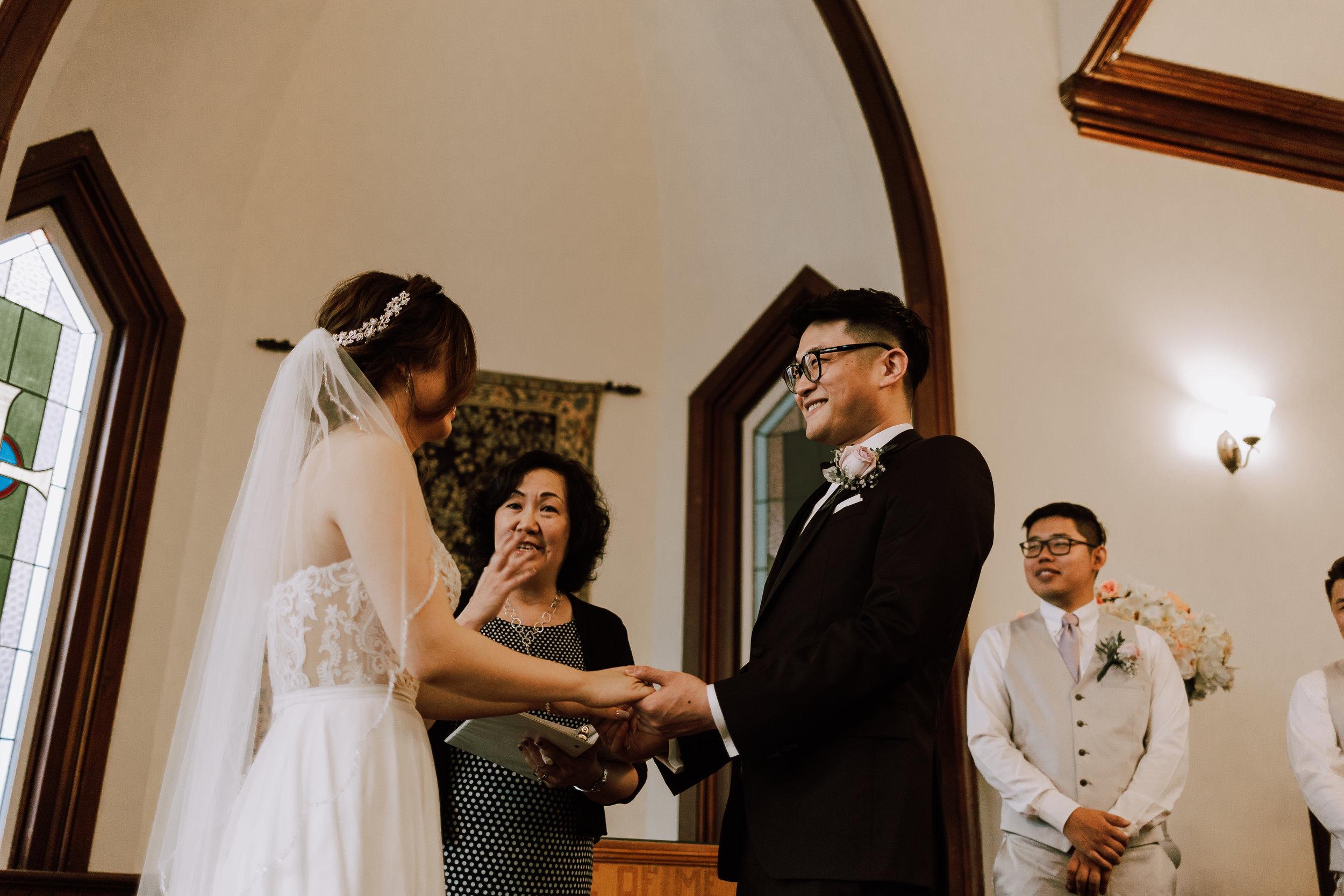 Wedding 090818-79.jpg