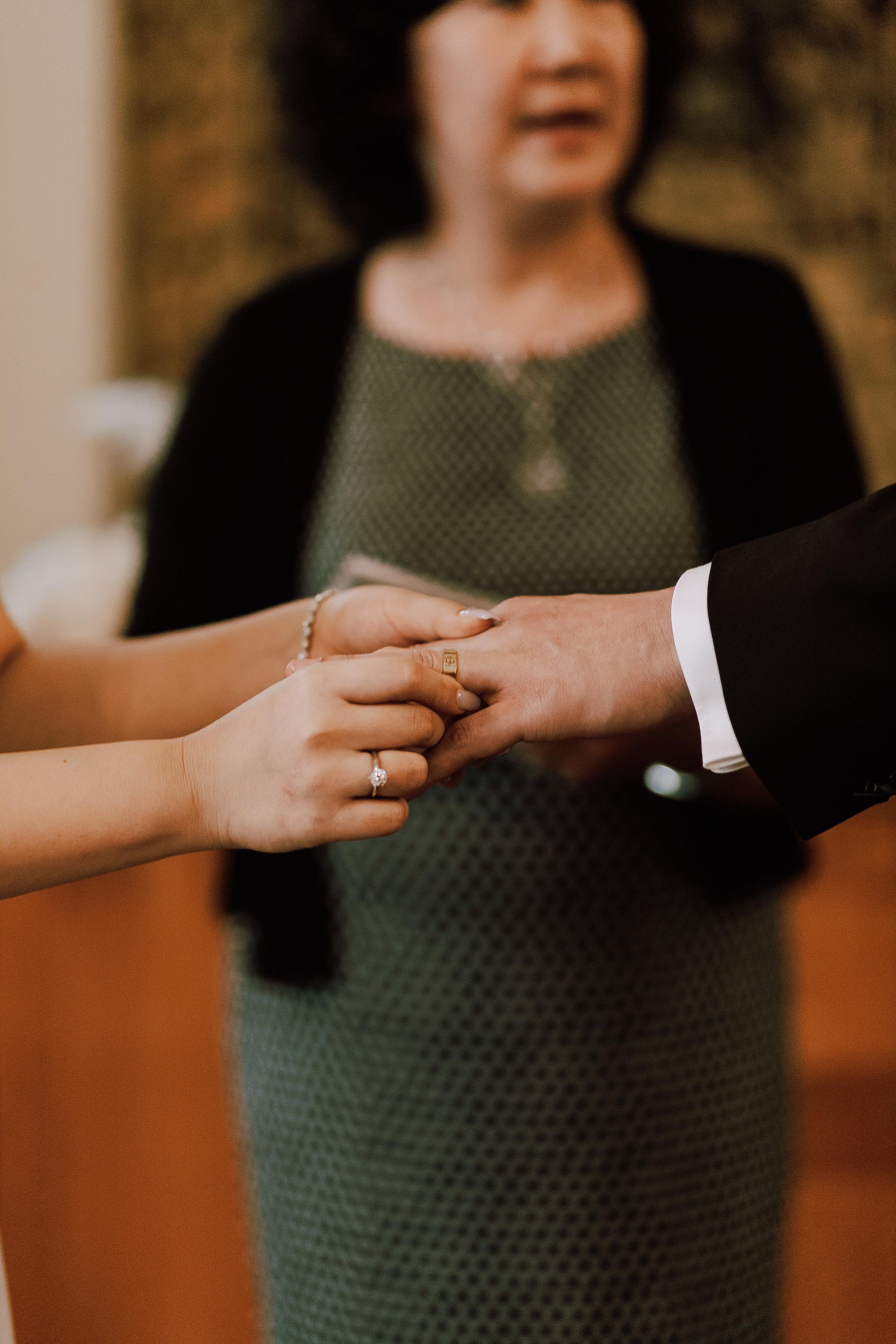 Wedding 090818-82.jpg