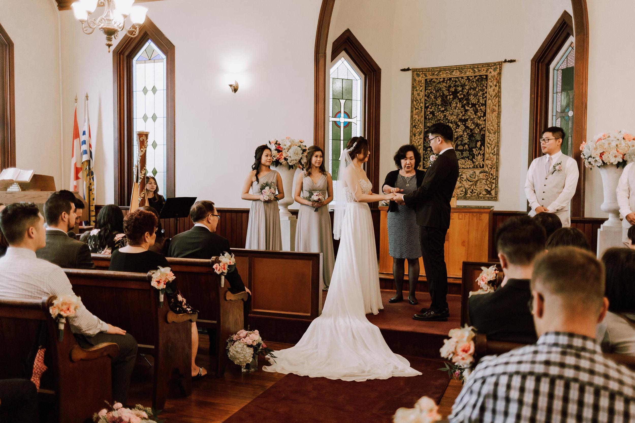Wedding 090818-81.jpg
