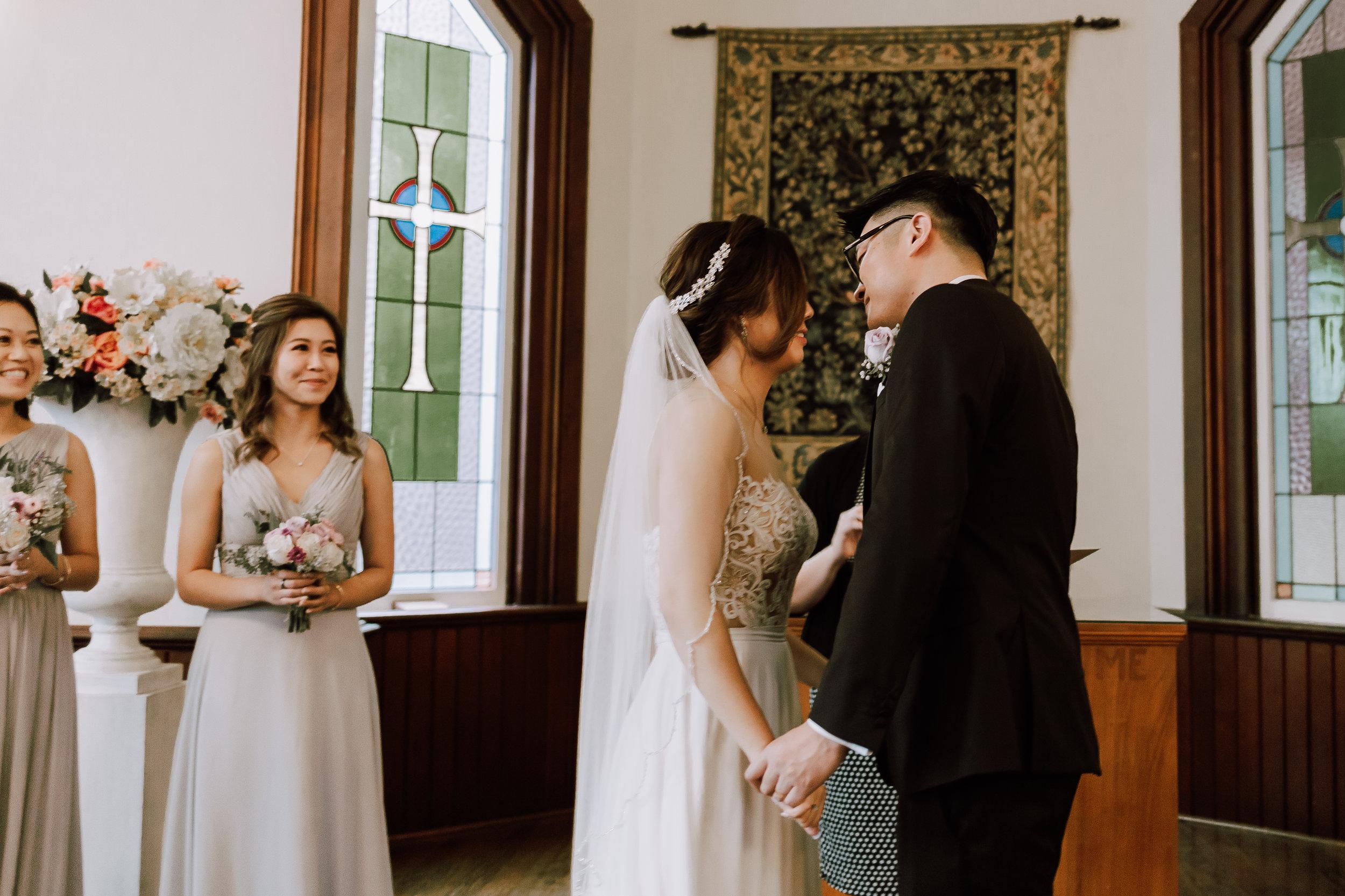 Wedding 090818-83.jpg