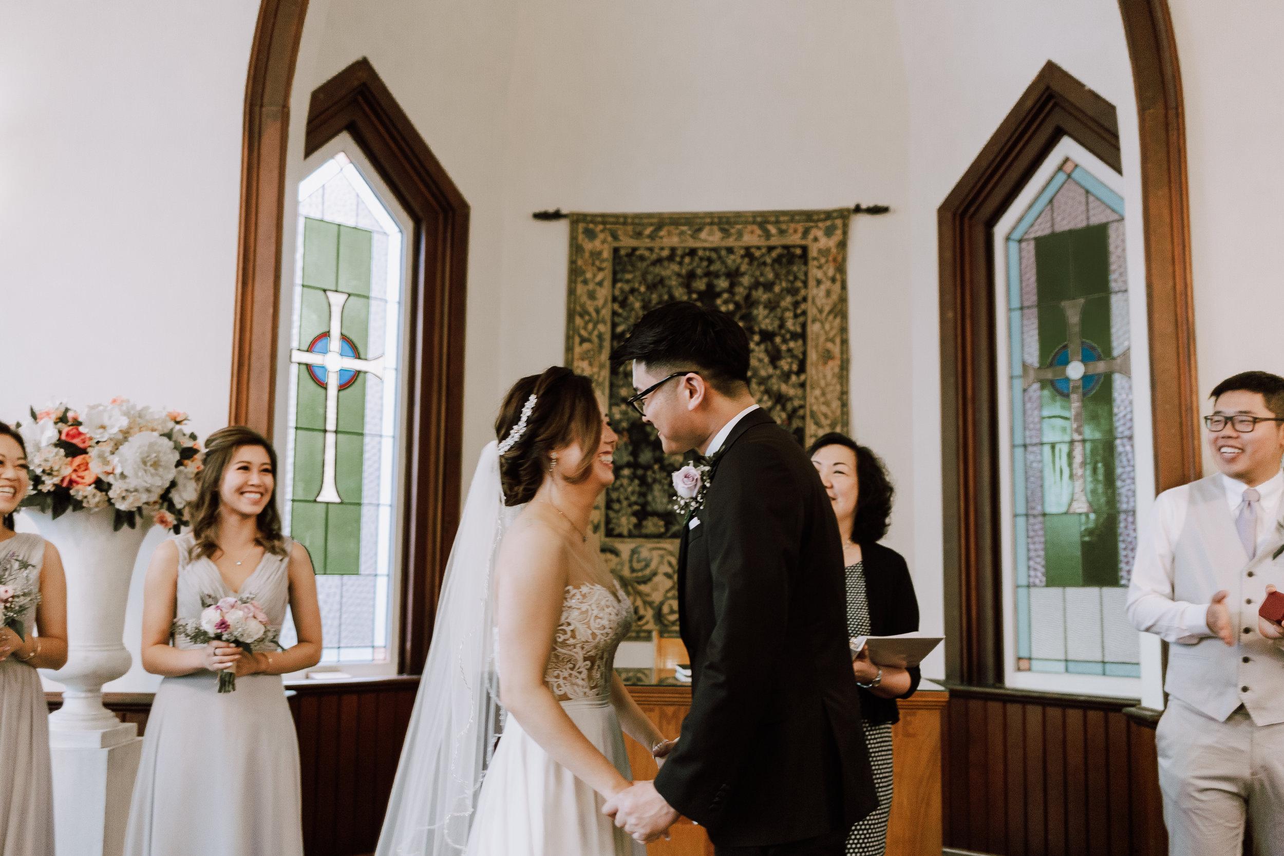Wedding 090818-84.jpg