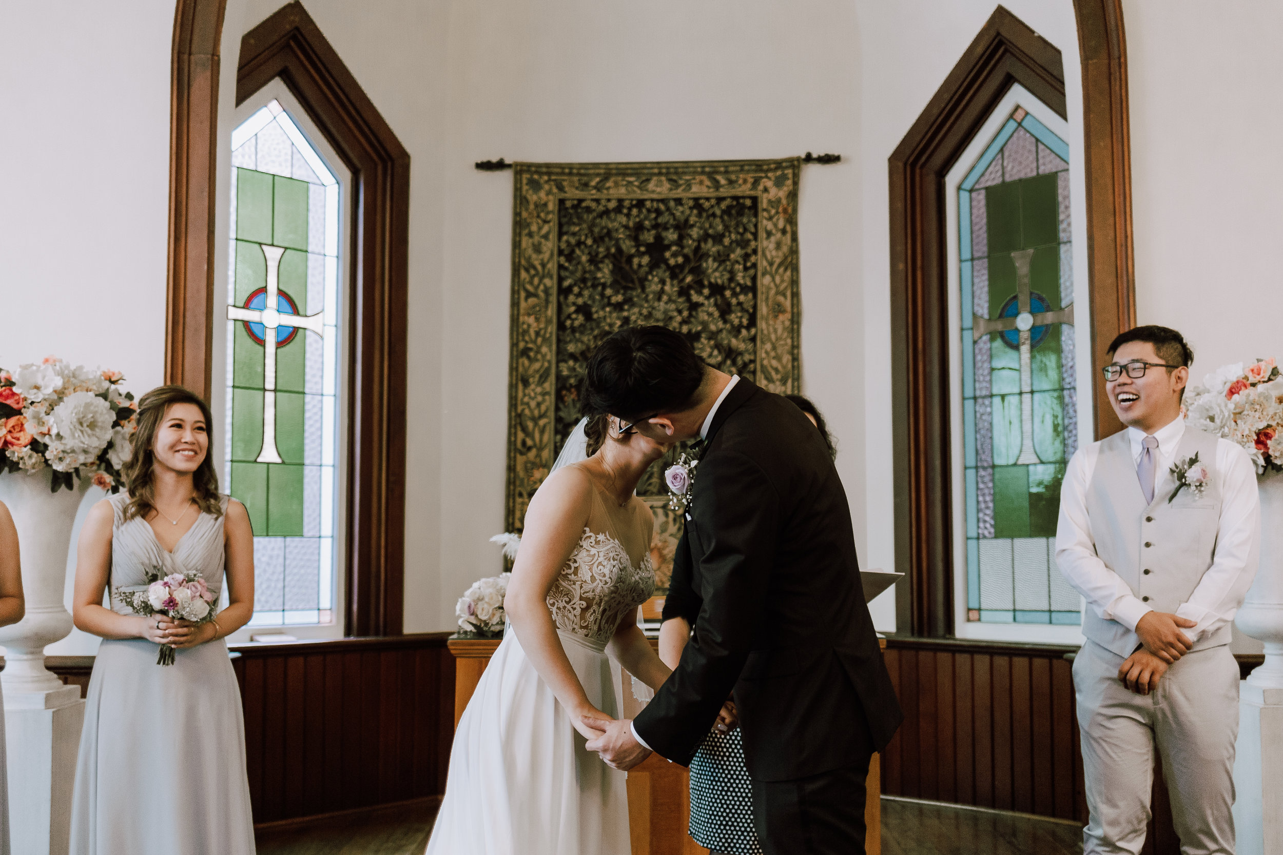 Wedding 090818-85.jpg