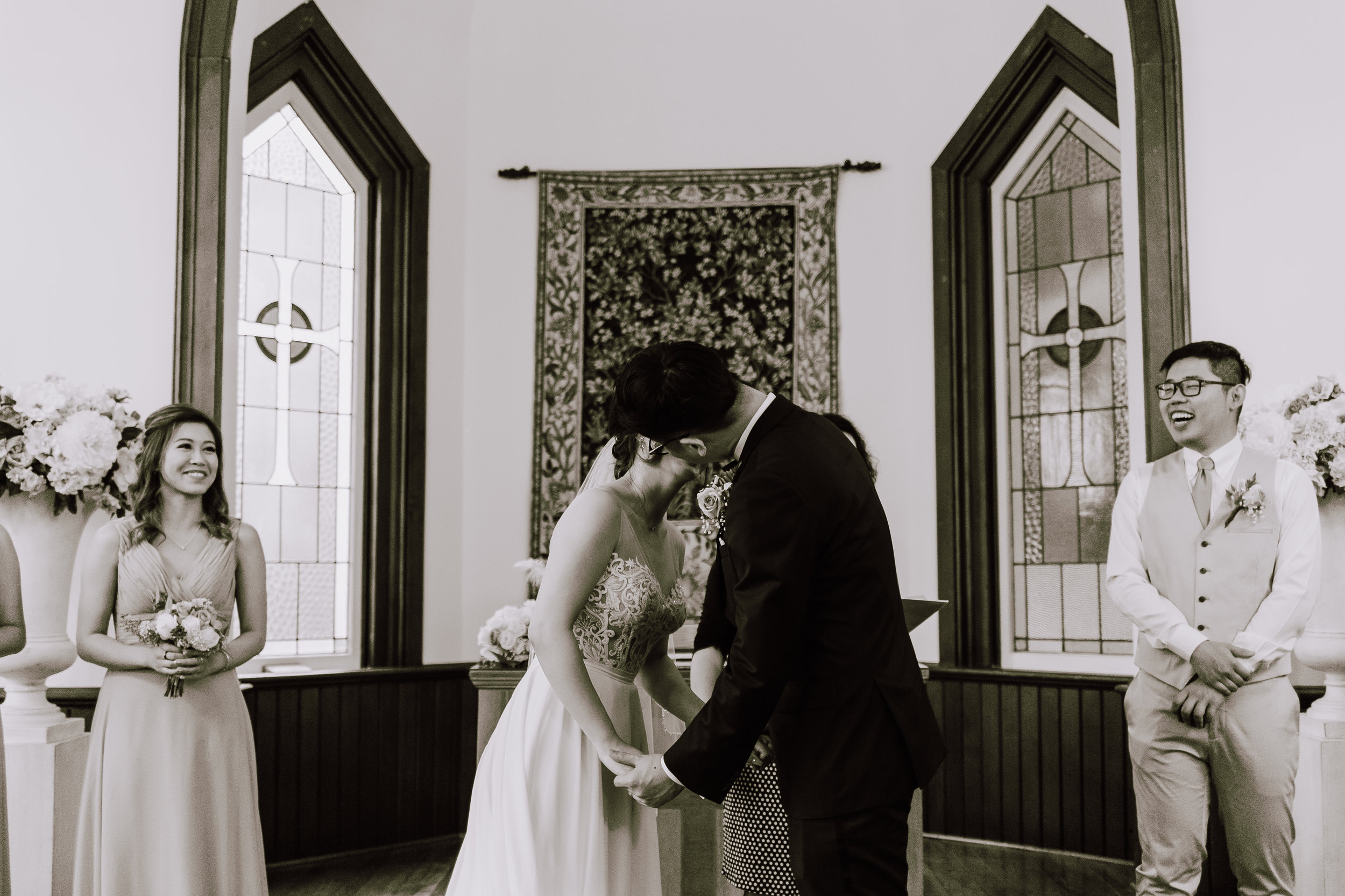Wedding 090818-86.jpg