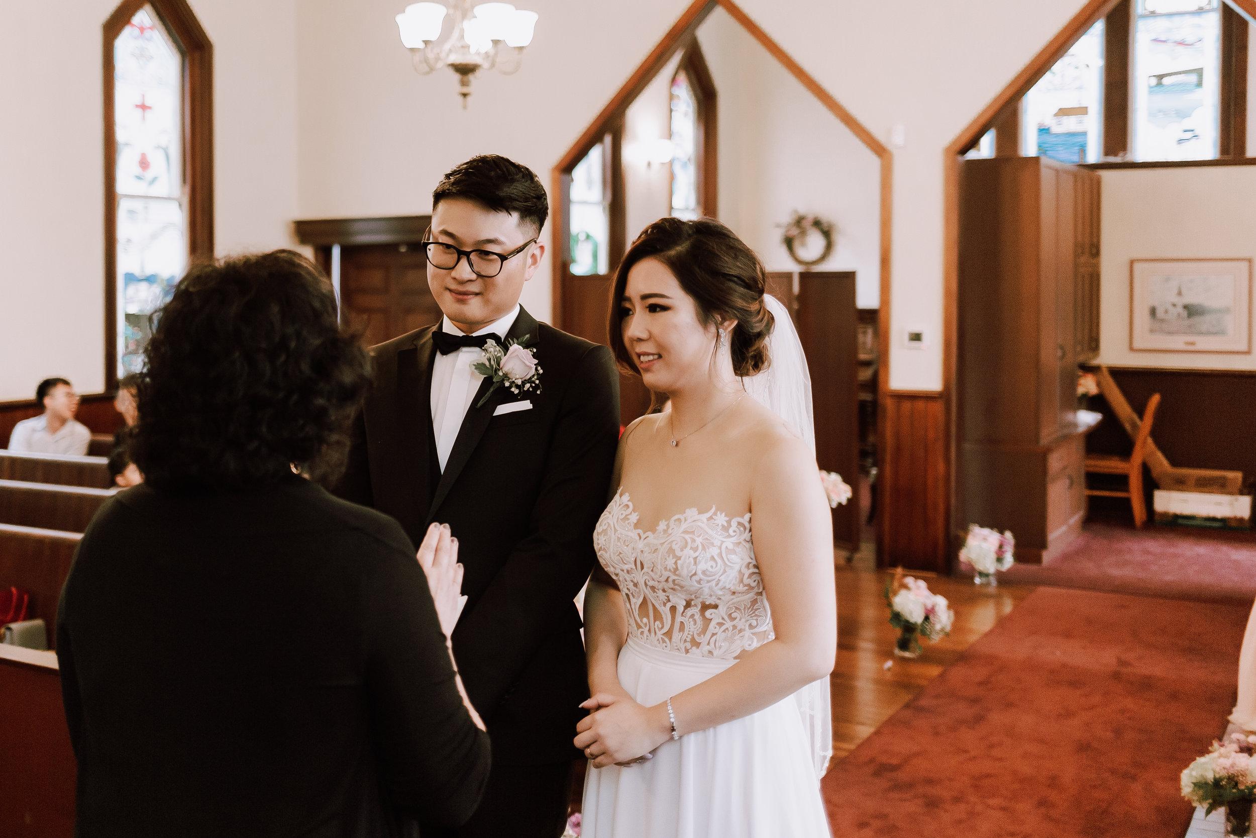 Wedding 090818-88.jpg