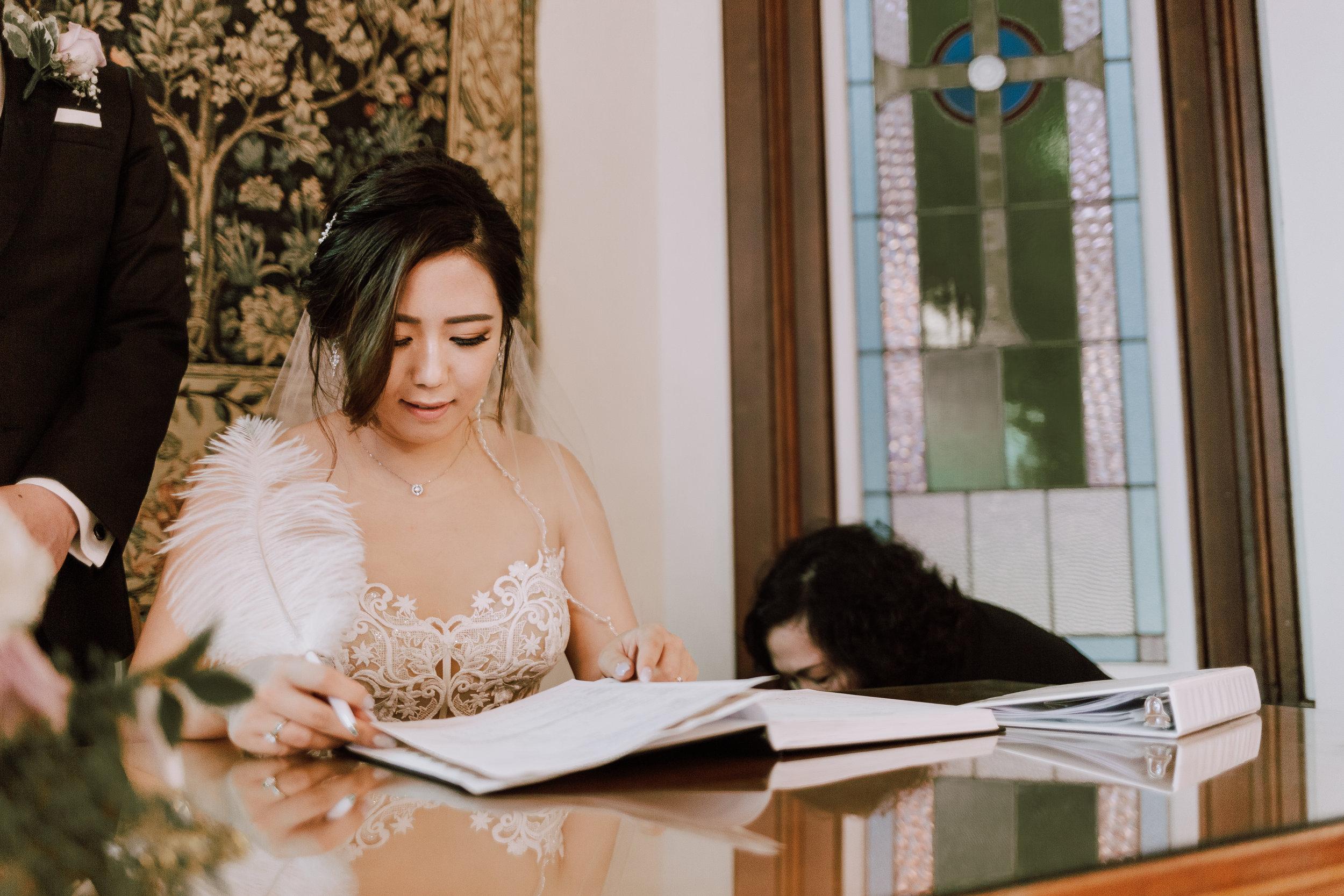 Wedding 090818-89.jpg