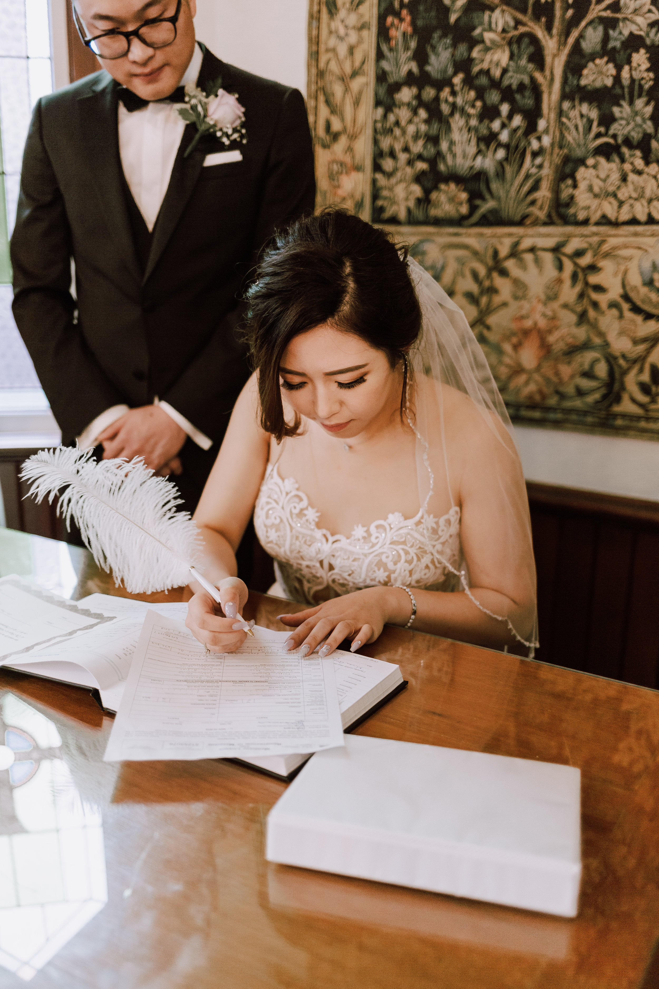 Wedding 090818-90.jpg