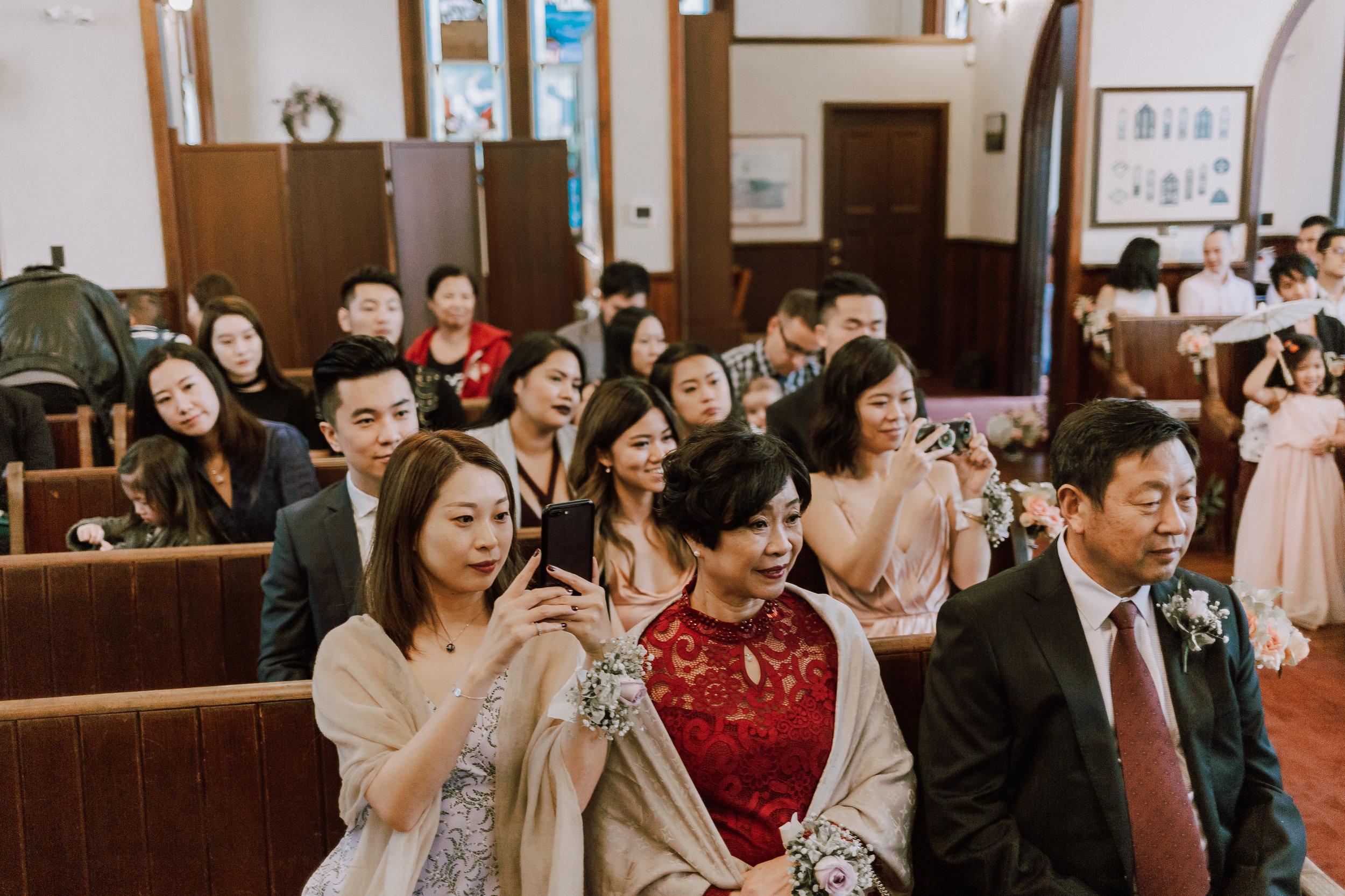 Wedding 090818-94.jpg