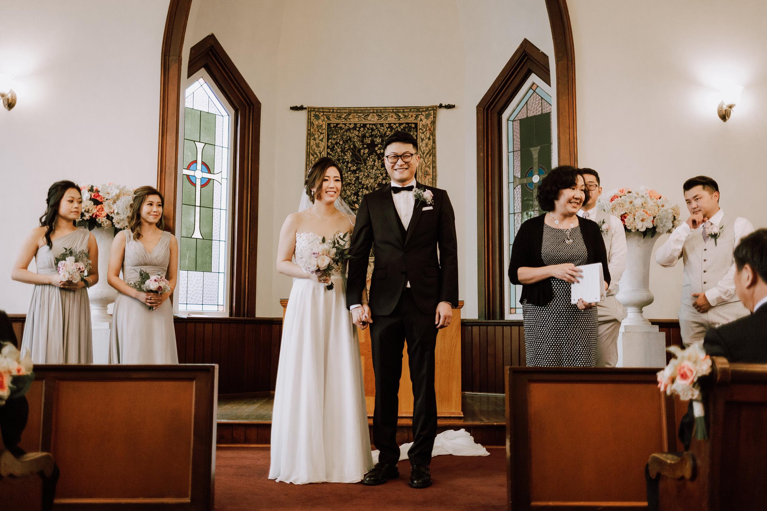 Wedding 090818-99.jpg