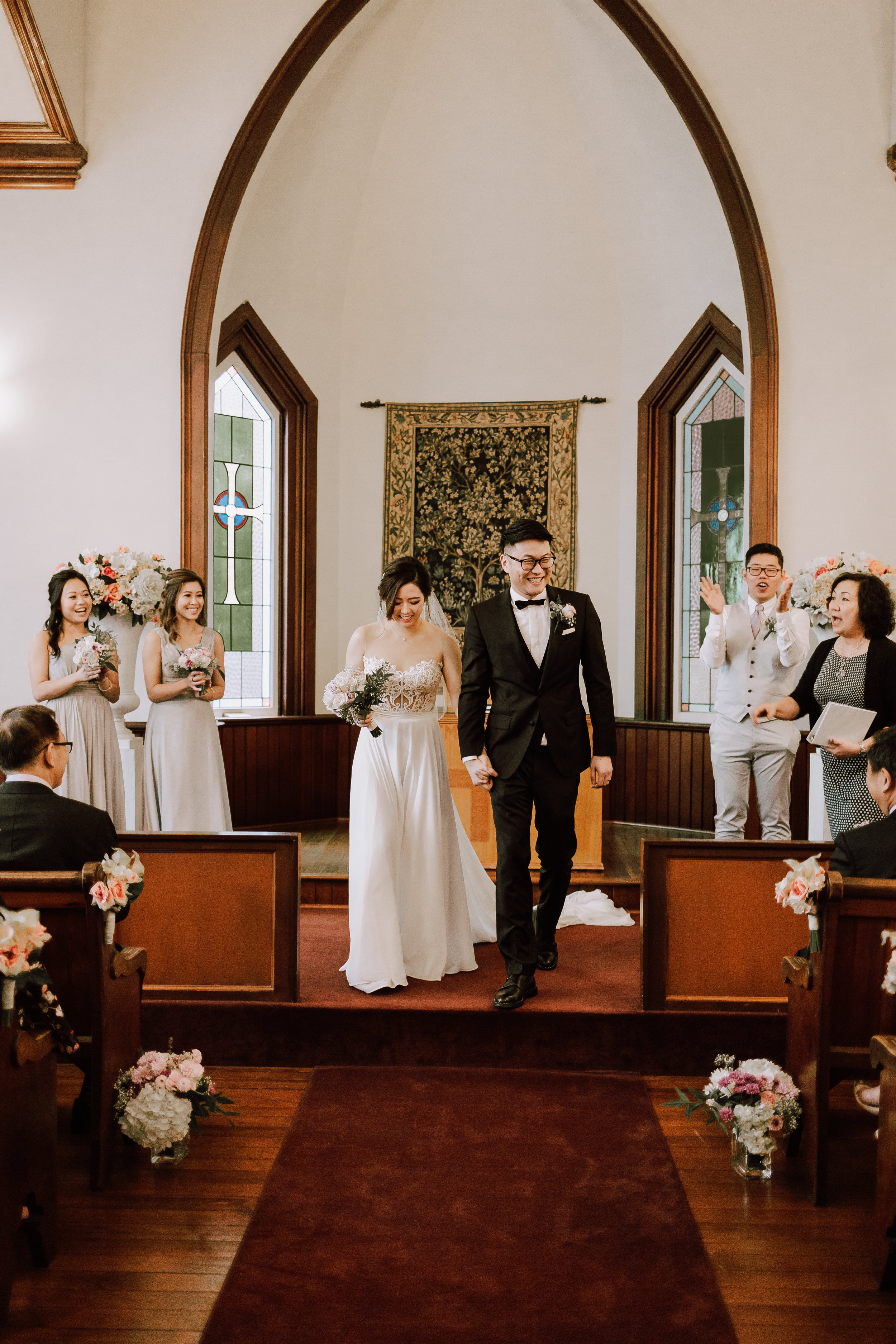 Wedding 090818-100.jpg
