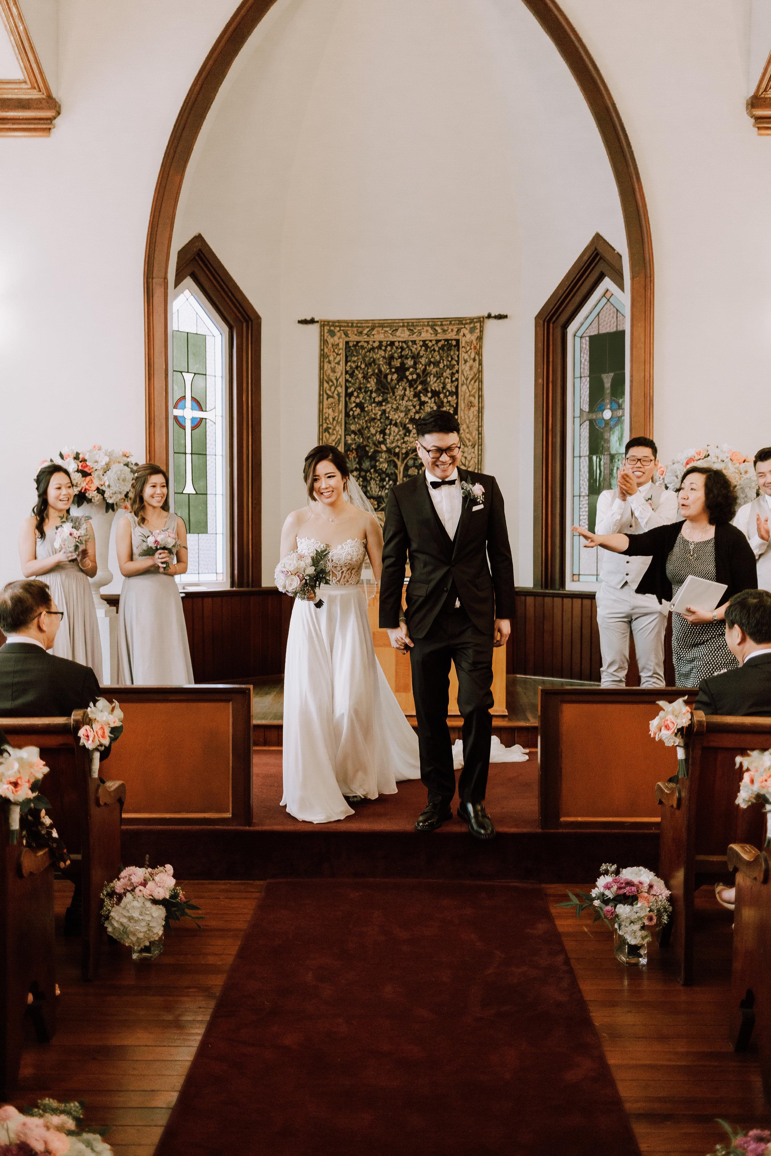 Wedding 090818-101.jpg
