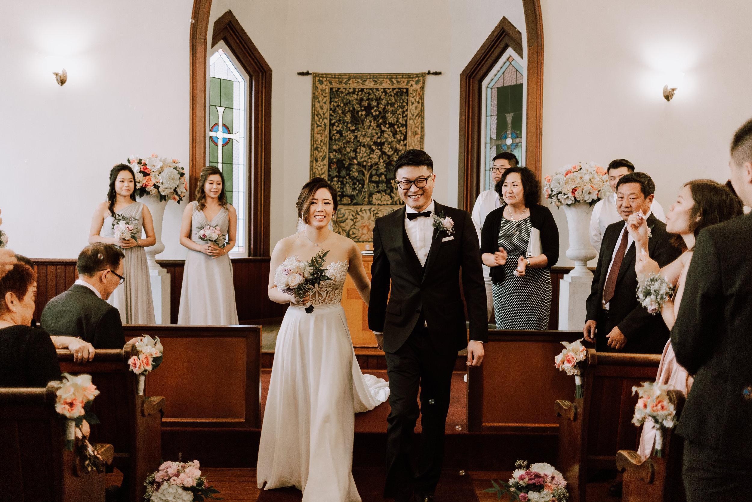 Wedding 090818-103.jpg
