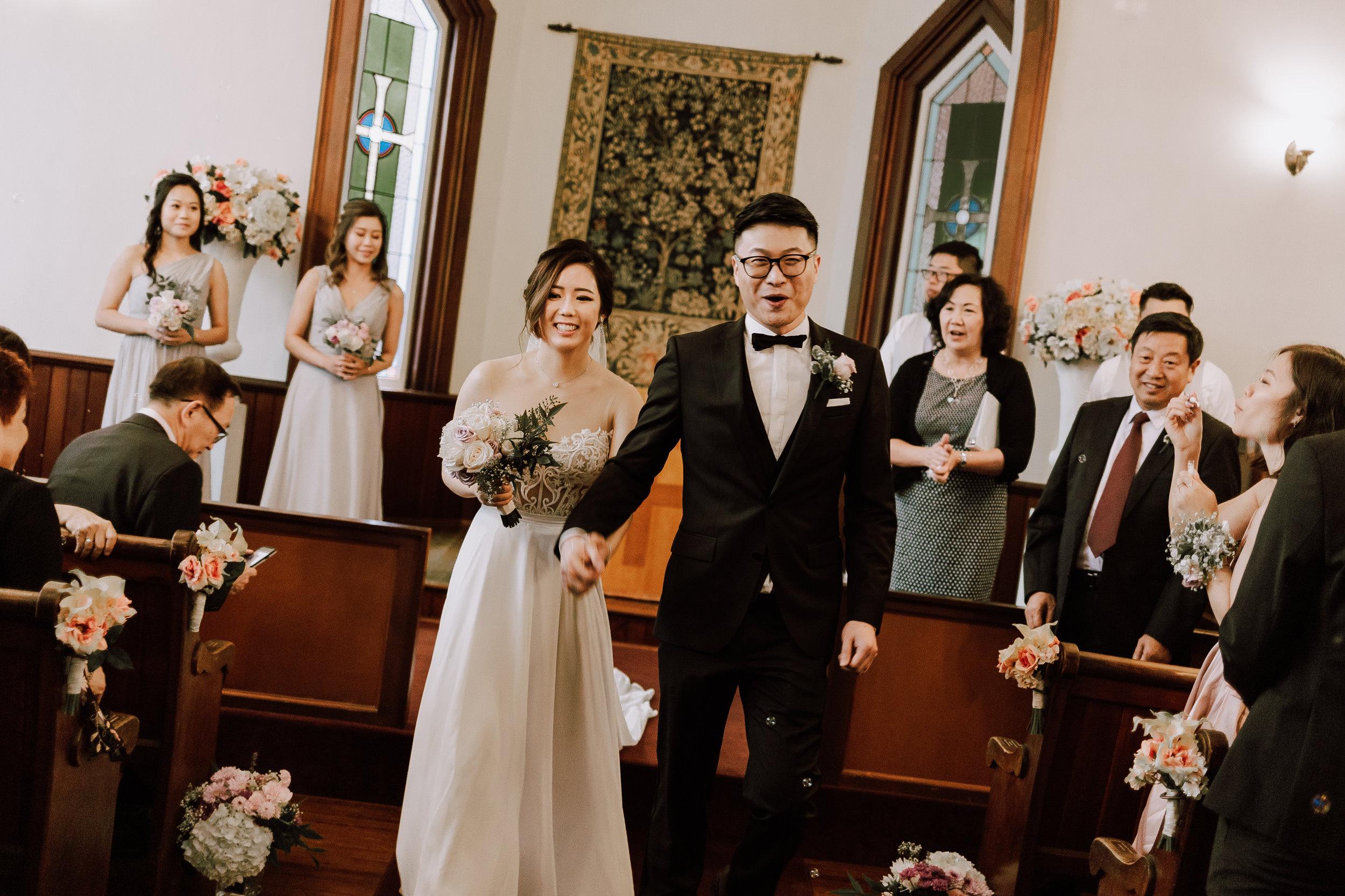 Wedding 090818-104.jpg