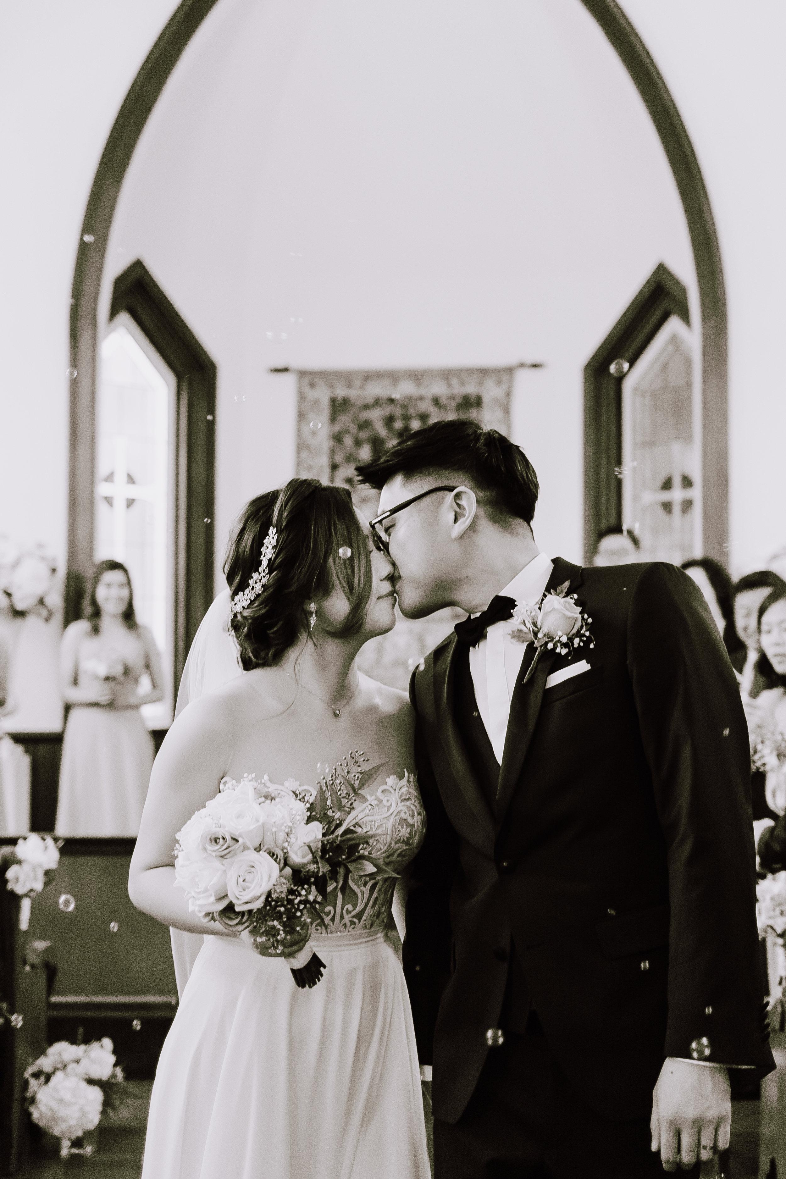 Wedding 090818-107.jpg