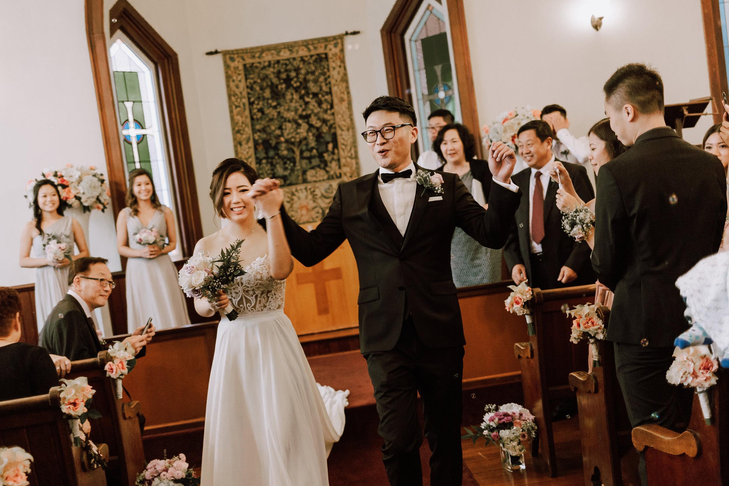 Wedding 090818-105.jpg