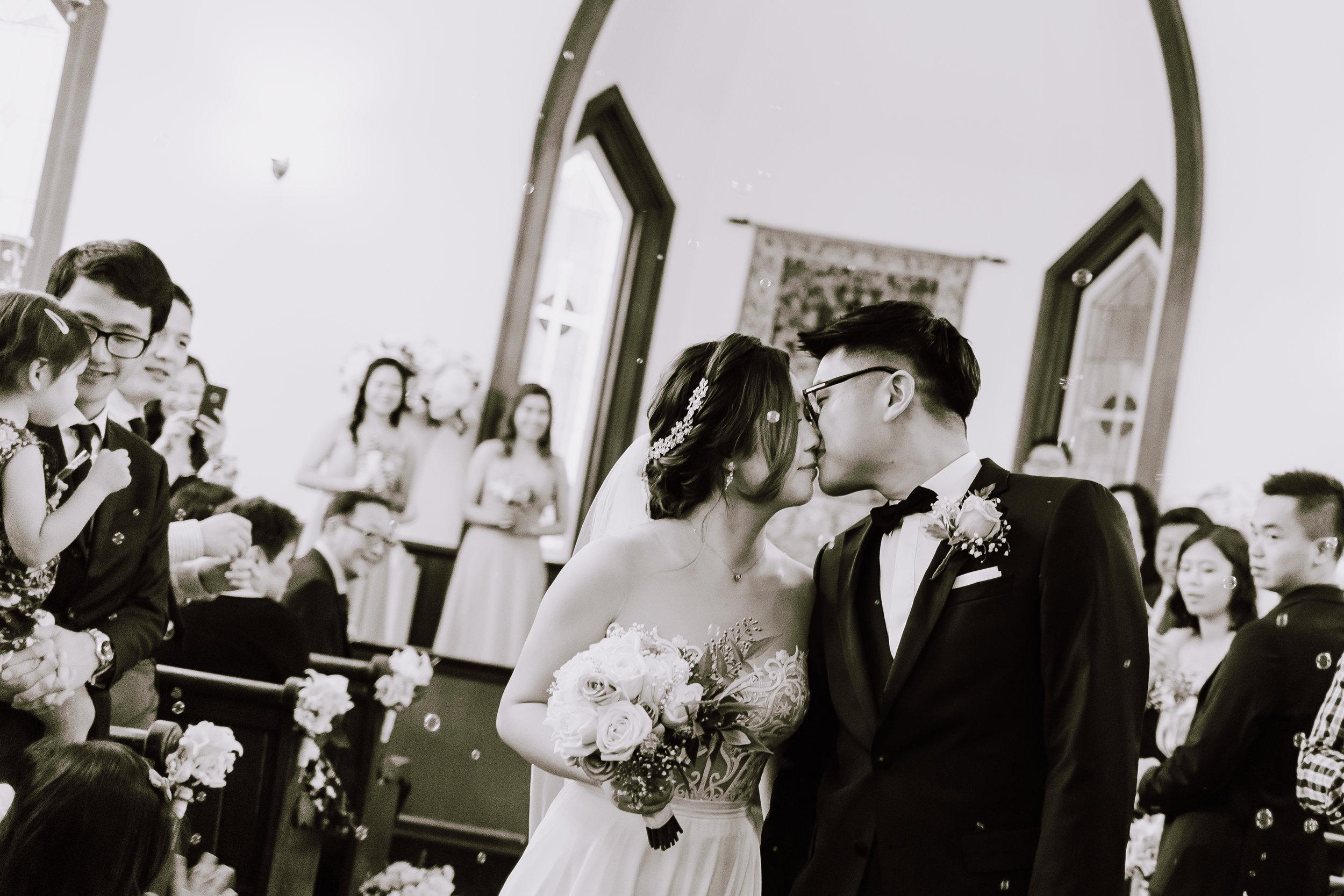Wedding 090818-109.jpg
