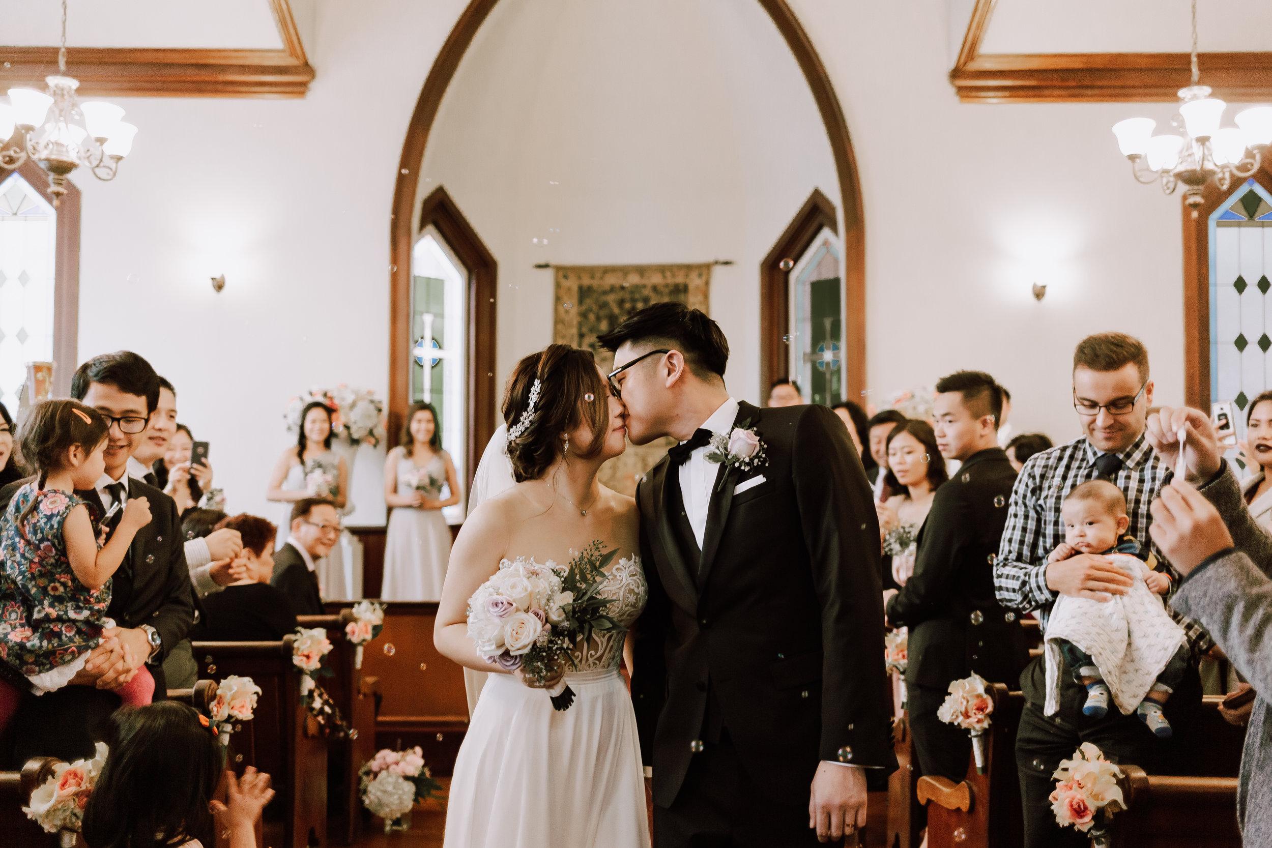 Wedding 090818-108.jpg