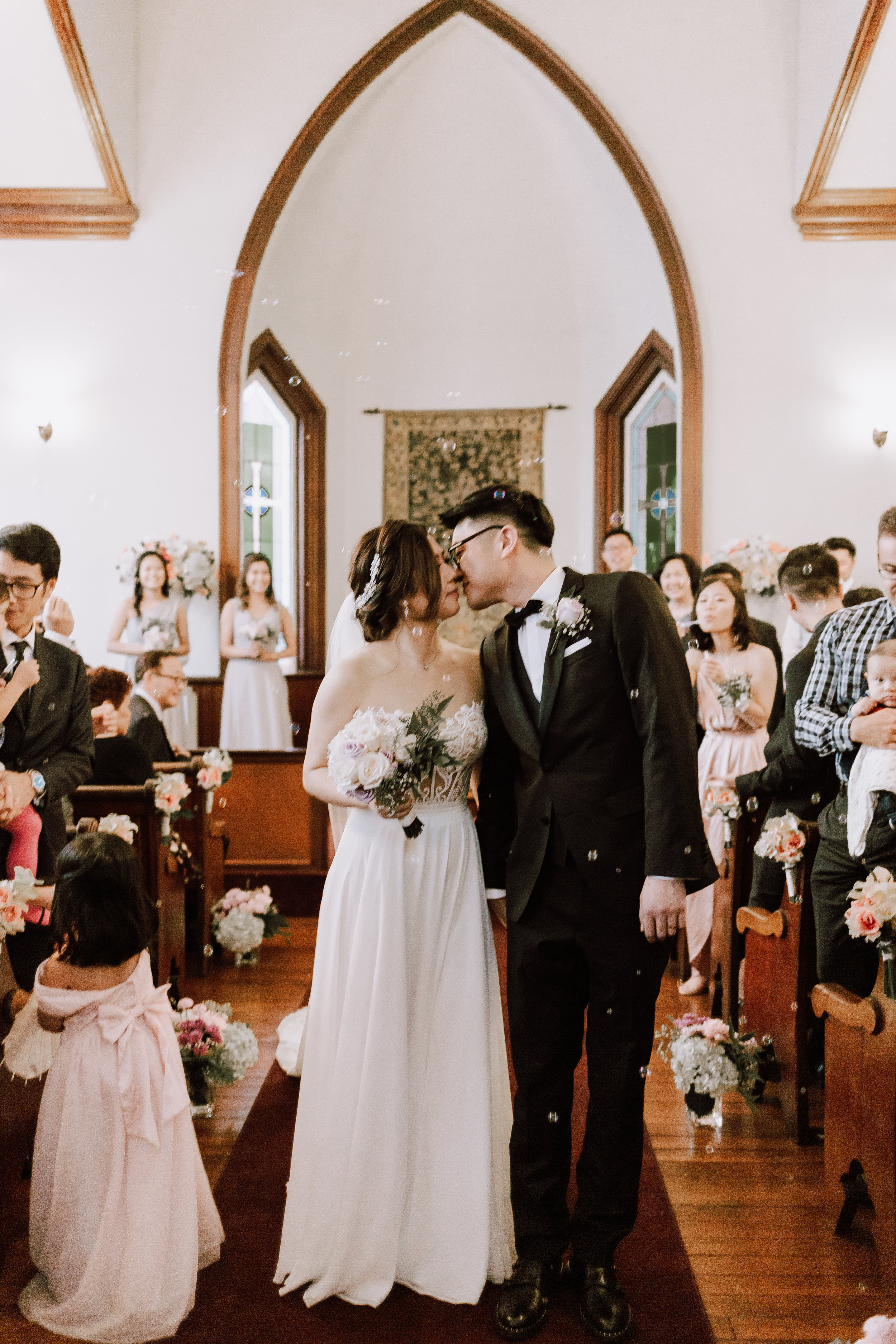 Wedding 090818-110.jpg