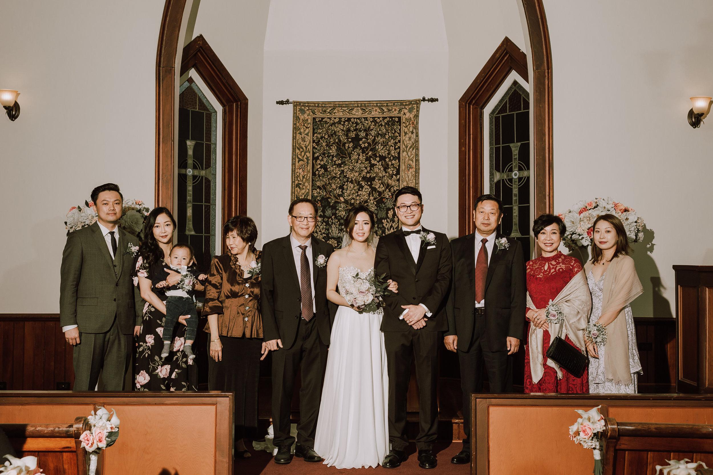 Wedding 090818-113.jpg