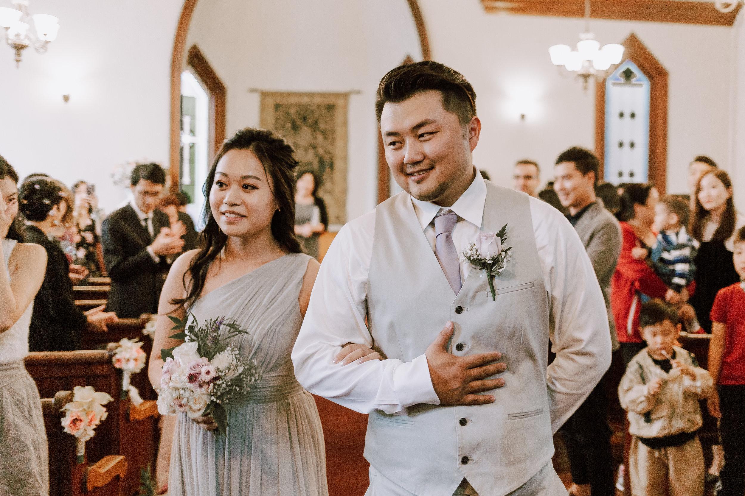 Wedding 090818-112.jpg