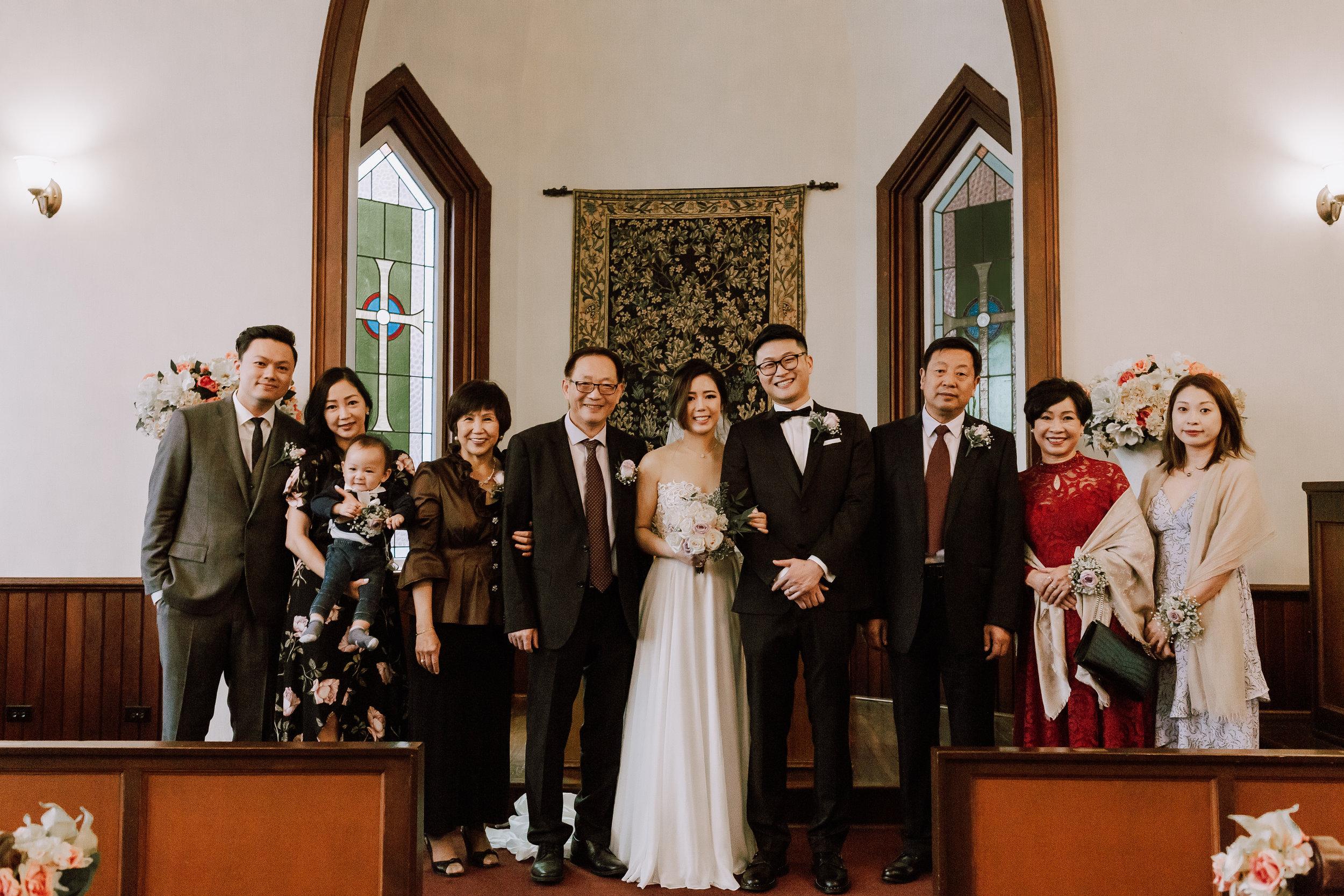 Wedding 090818-114.jpg