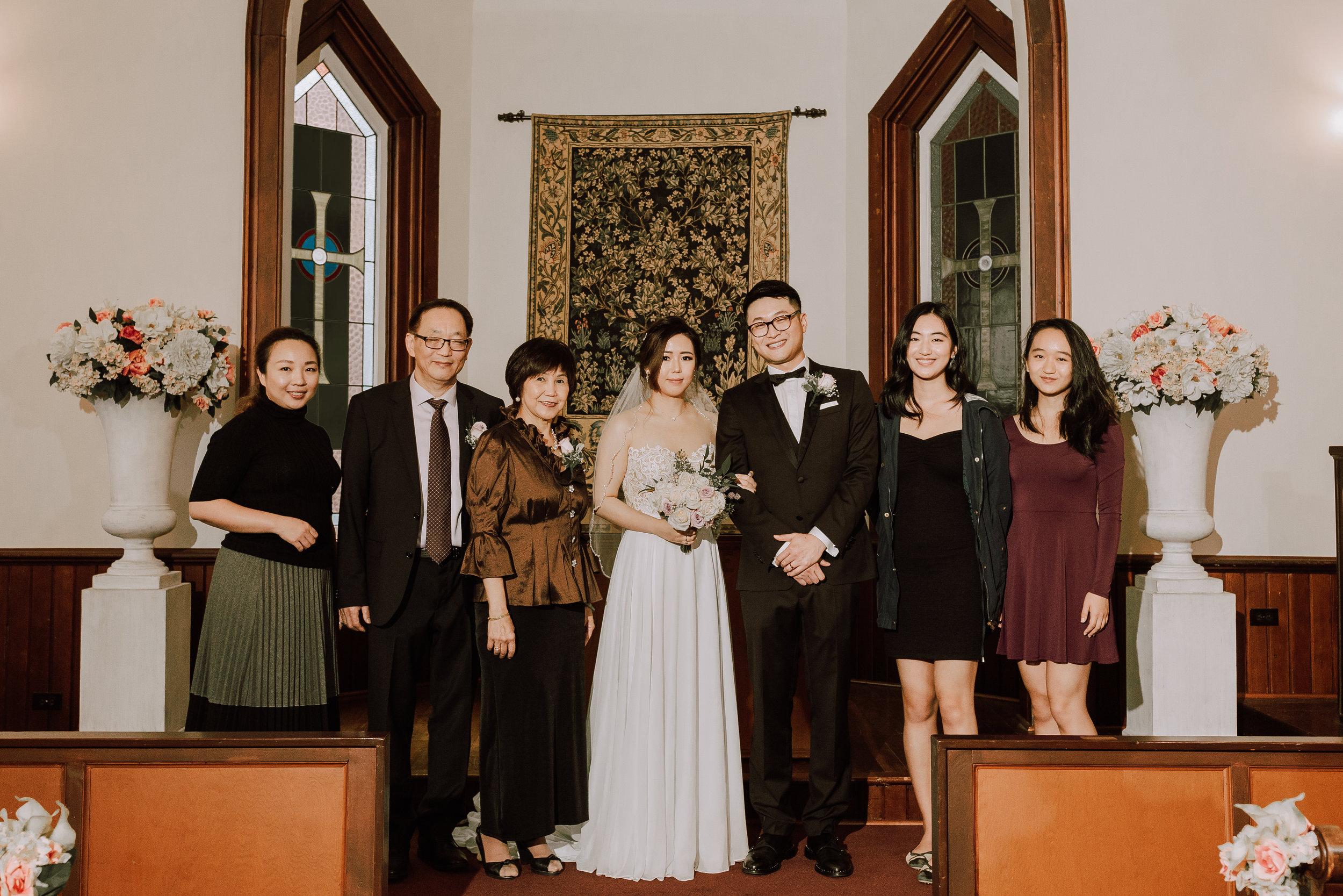 Wedding 090818-115.jpg