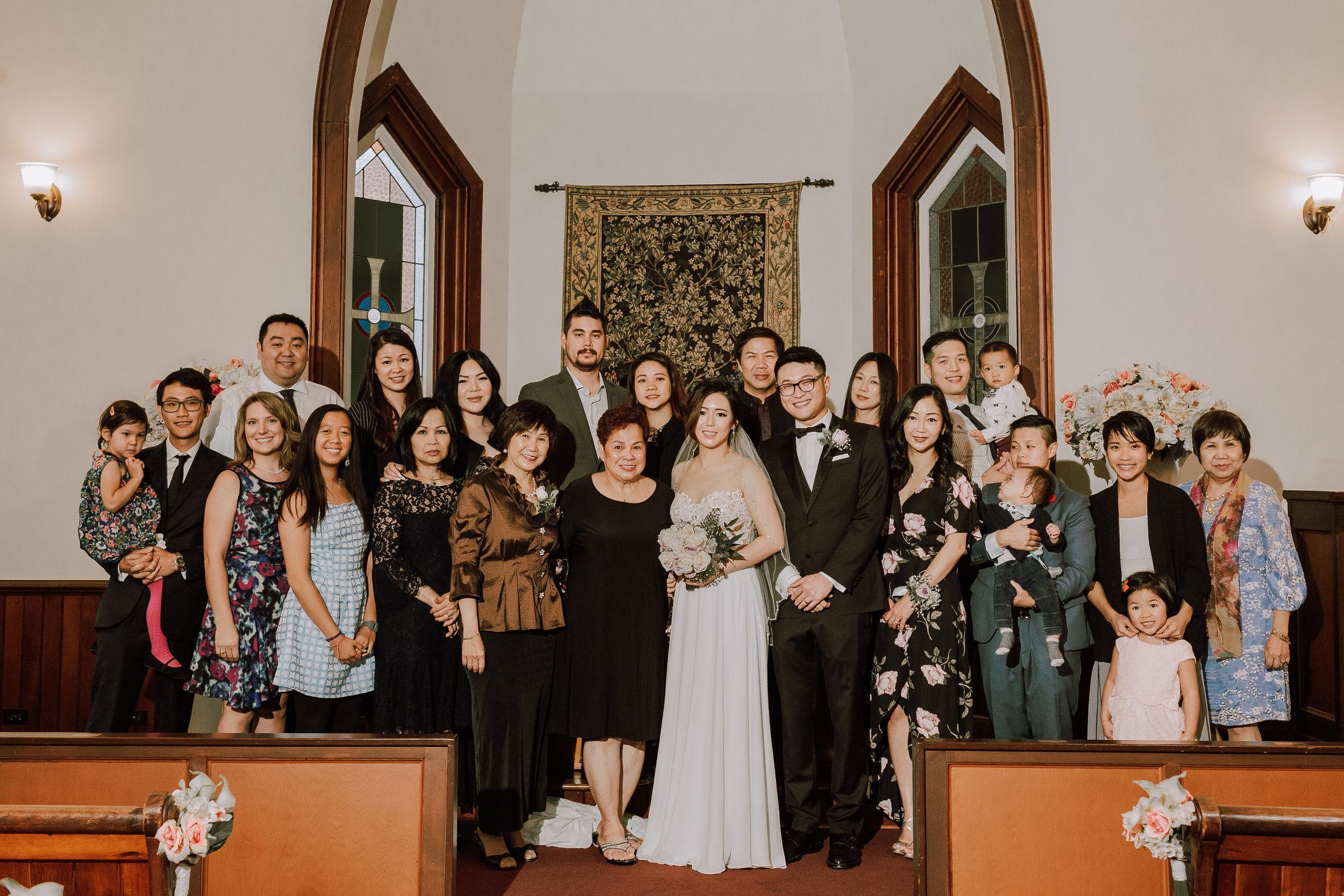 Wedding 090818-116.jpg