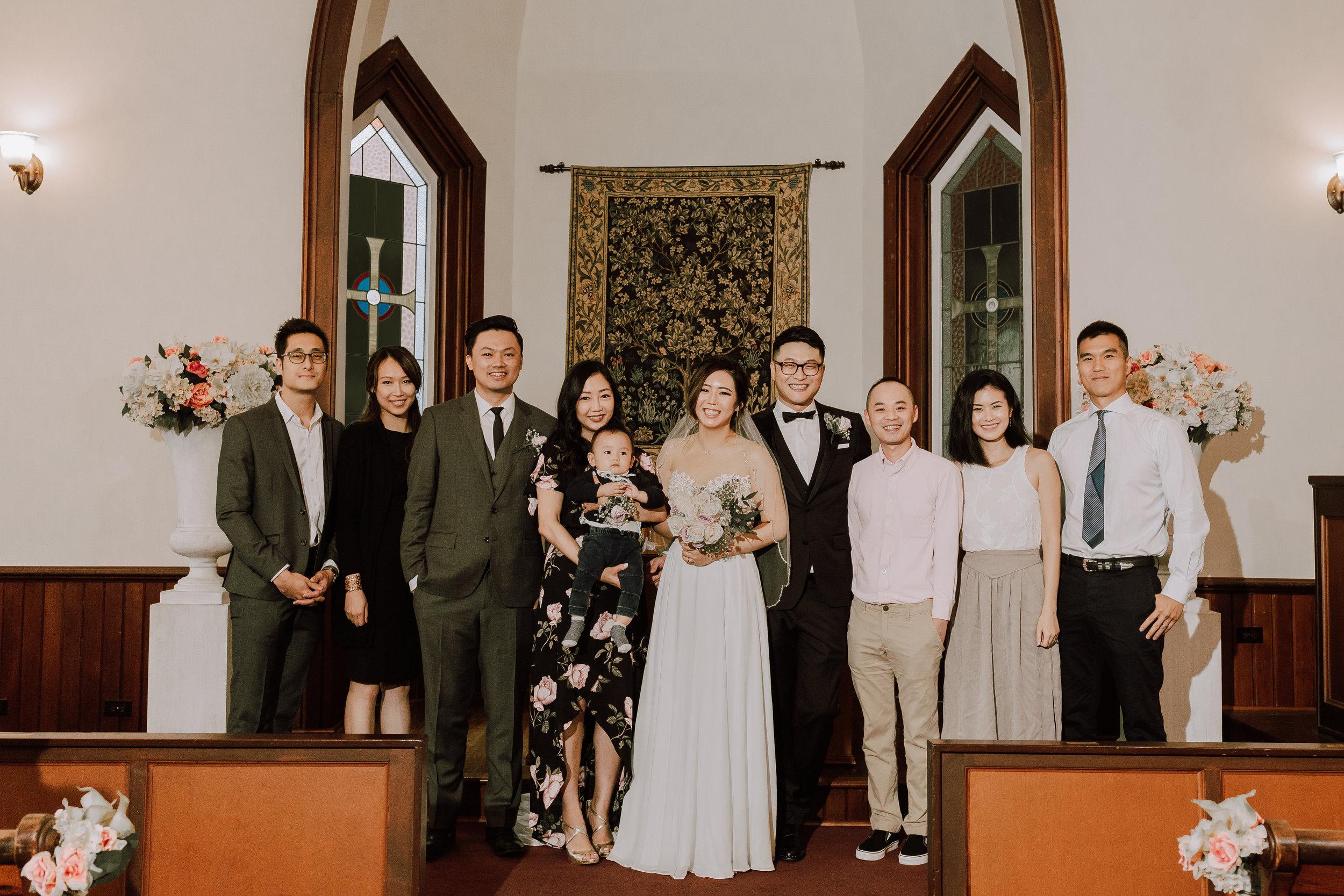 Wedding 090818-117.jpg