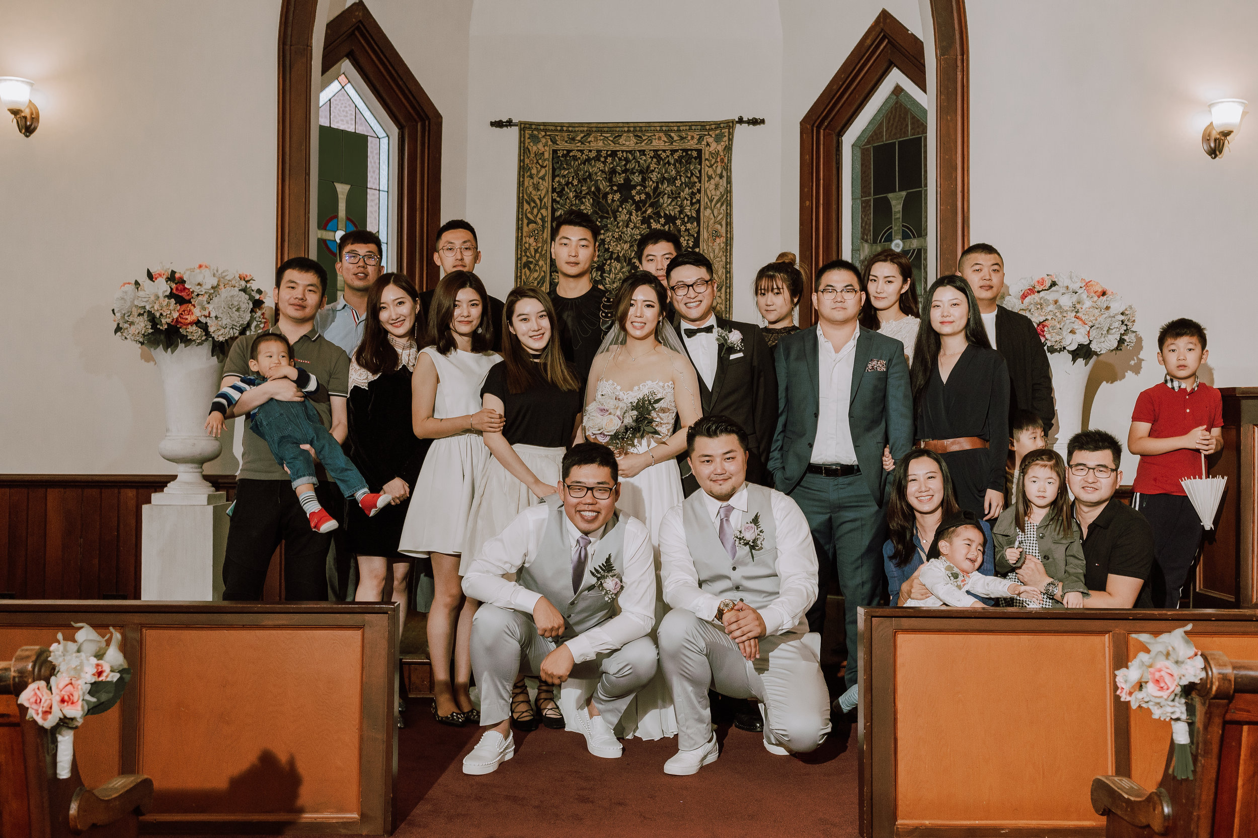 Wedding 090818-118.jpg