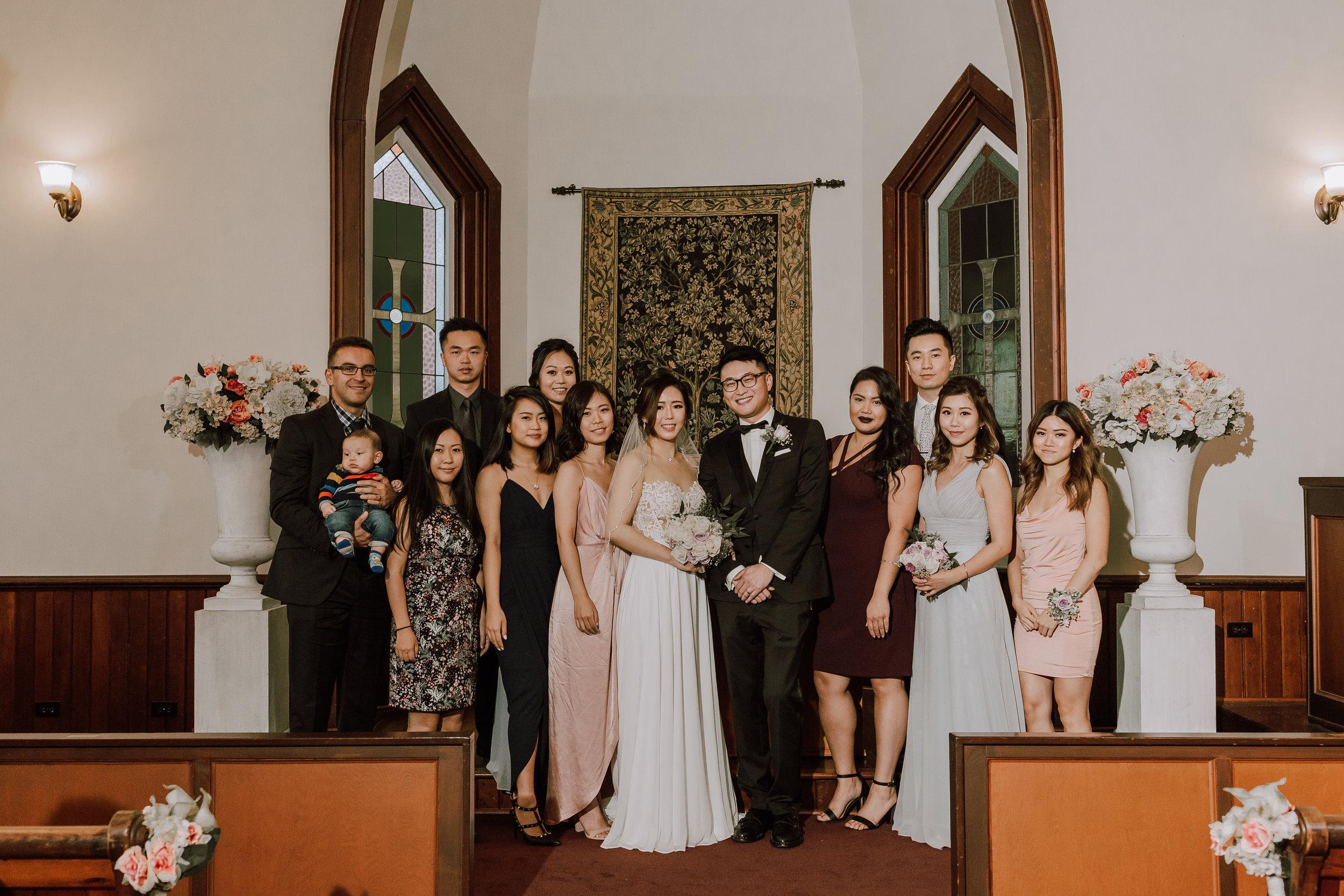 Wedding 090818-119.jpg