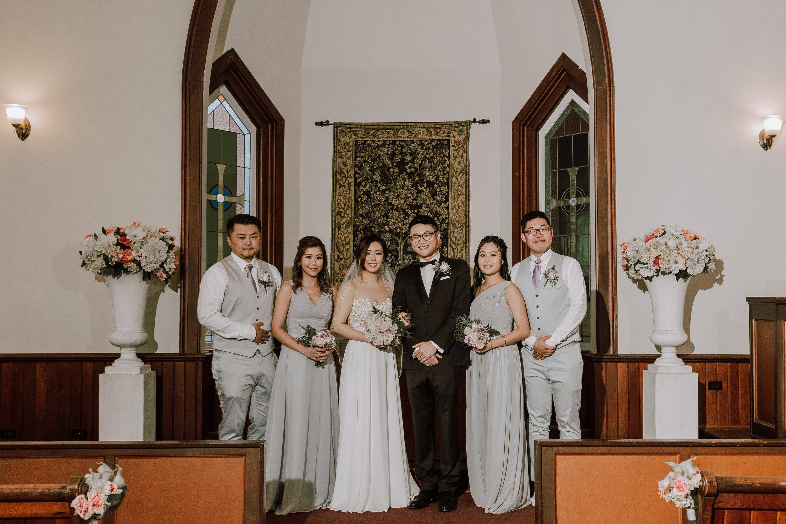 Wedding 090818-120.jpg