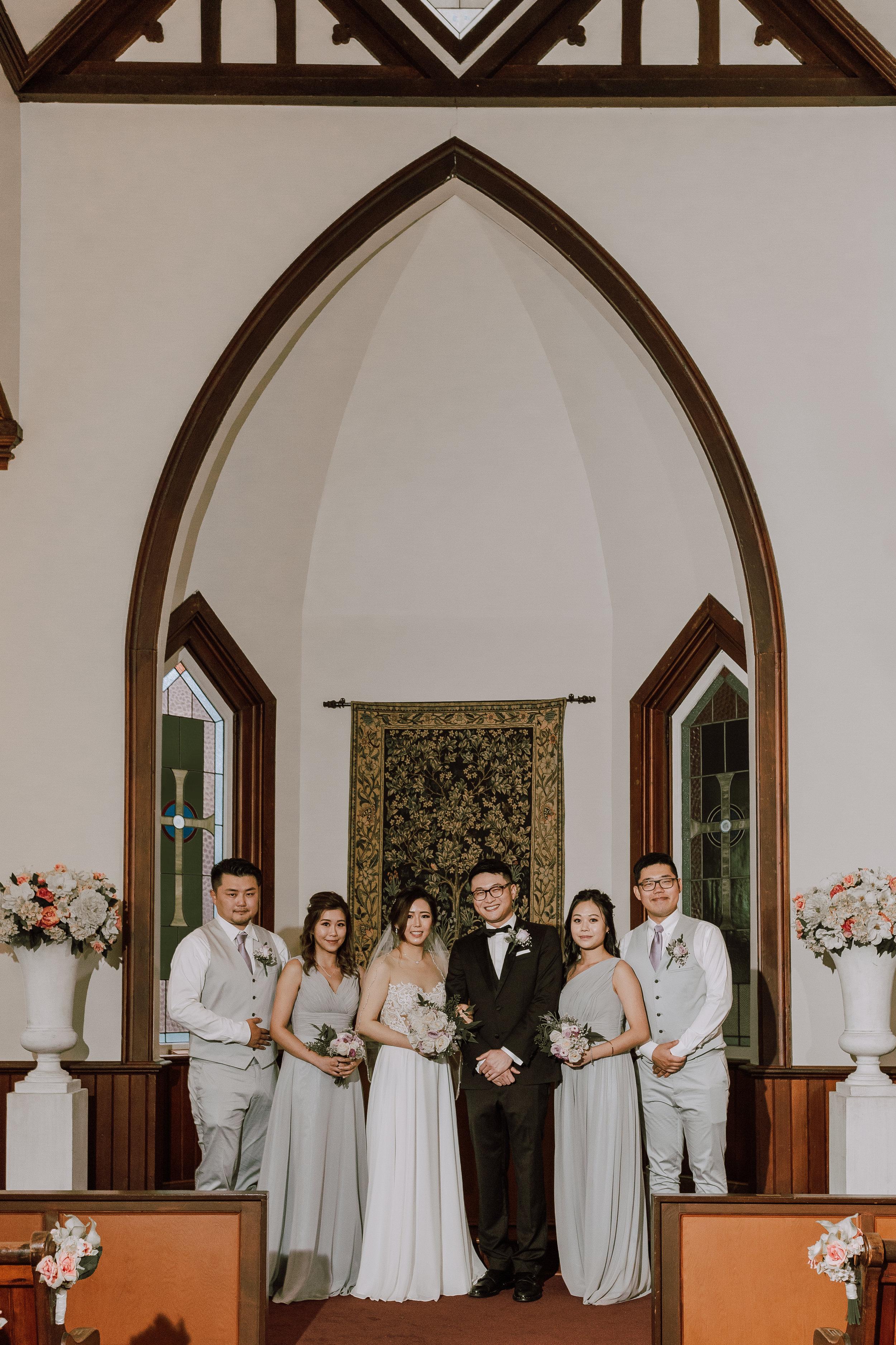 Wedding 090818-121.jpg