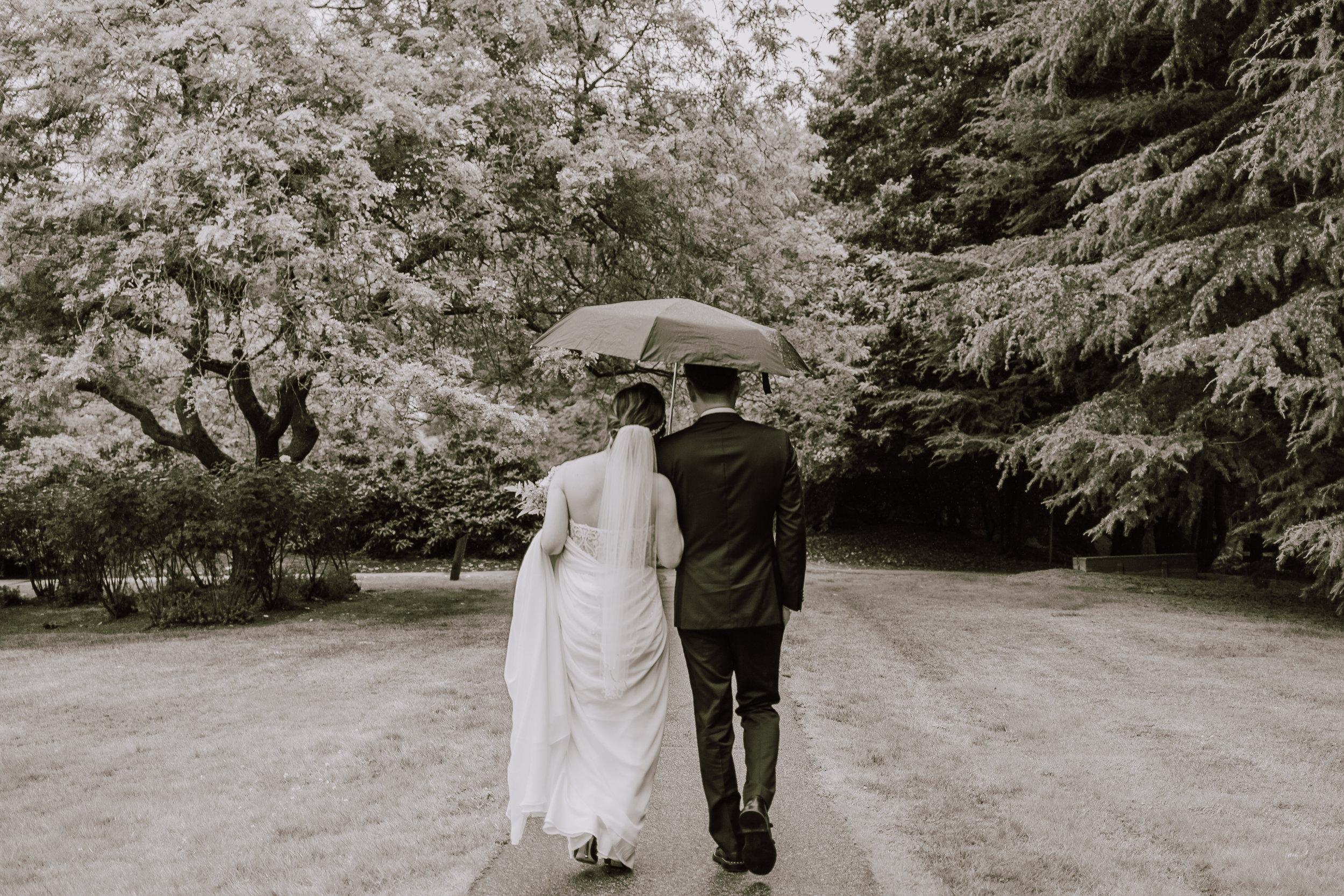 Wedding 090818-123.jpg
