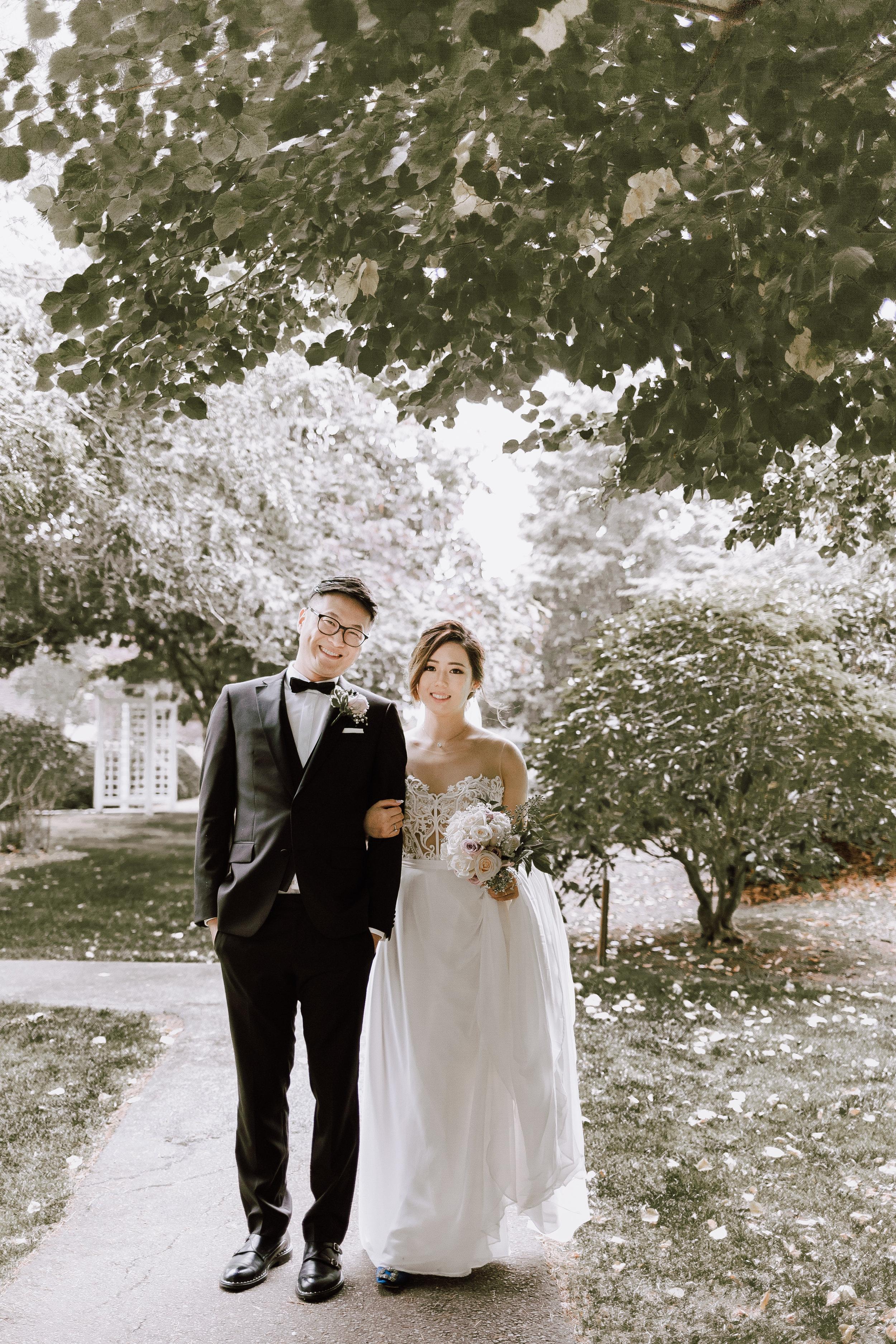 Wedding 090818-124.jpg