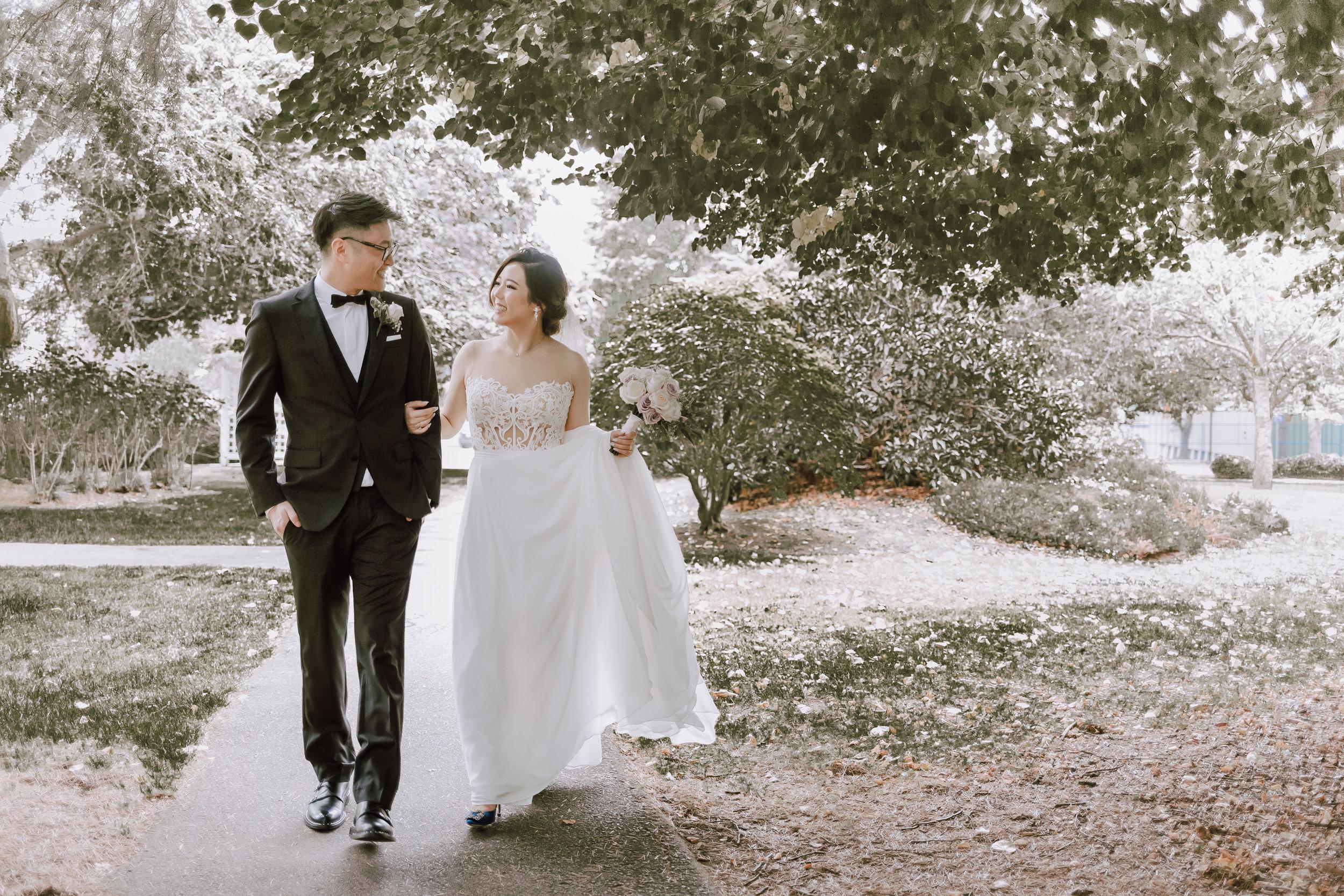 Wedding 090818-125.jpg