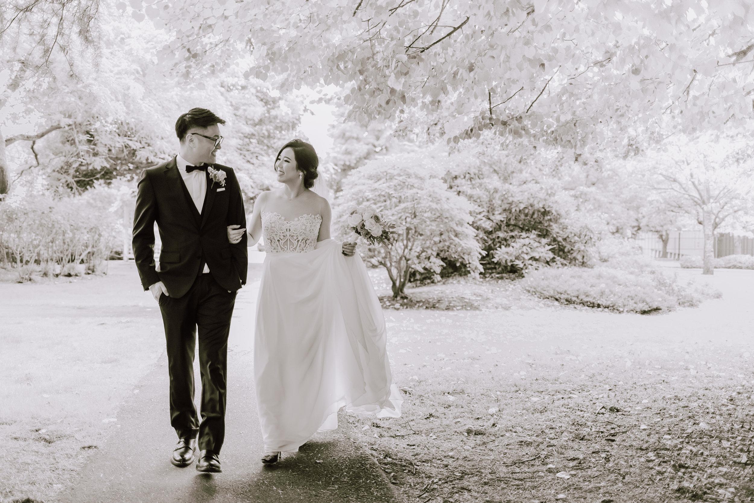 Wedding 090818-126.jpg