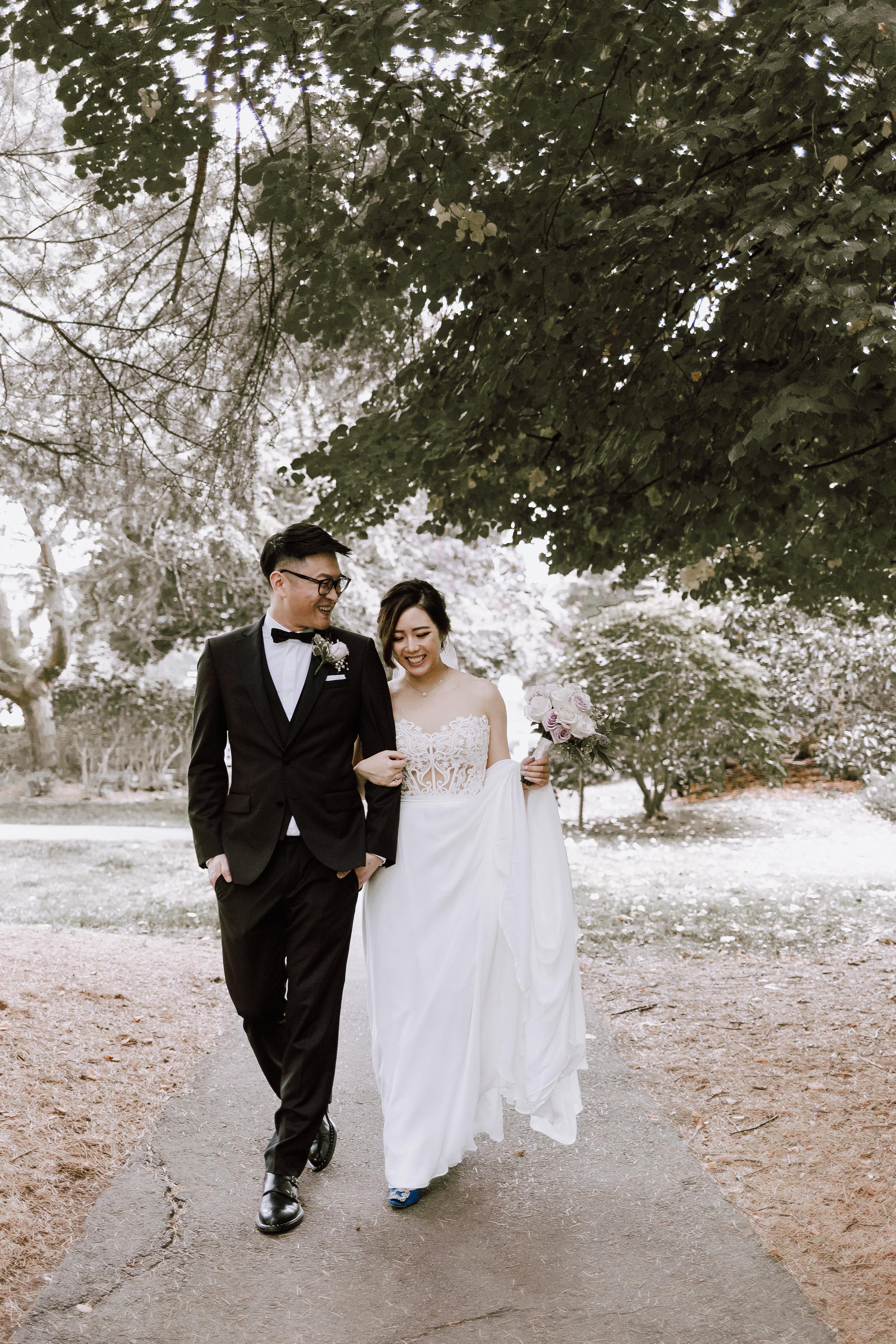 Wedding 090818-127.jpg