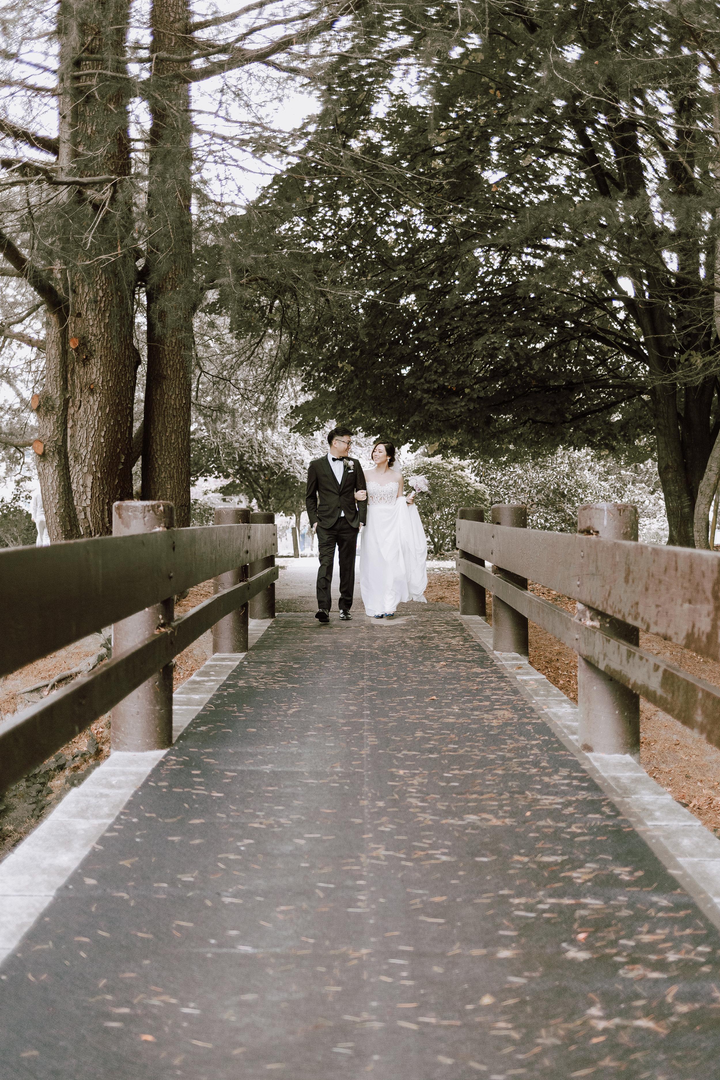 Wedding 090818-130.jpg