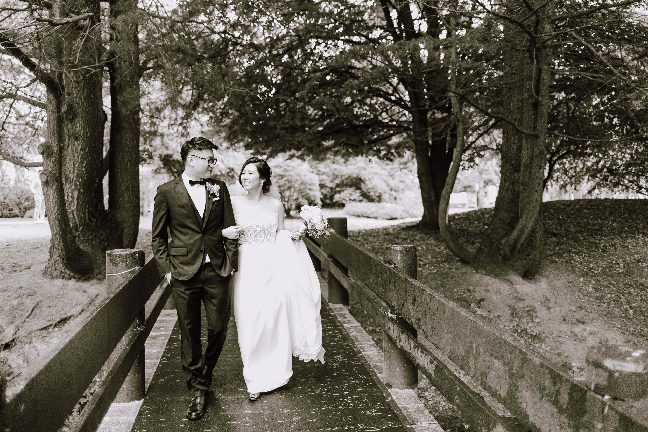 Wedding 090818-132.jpg