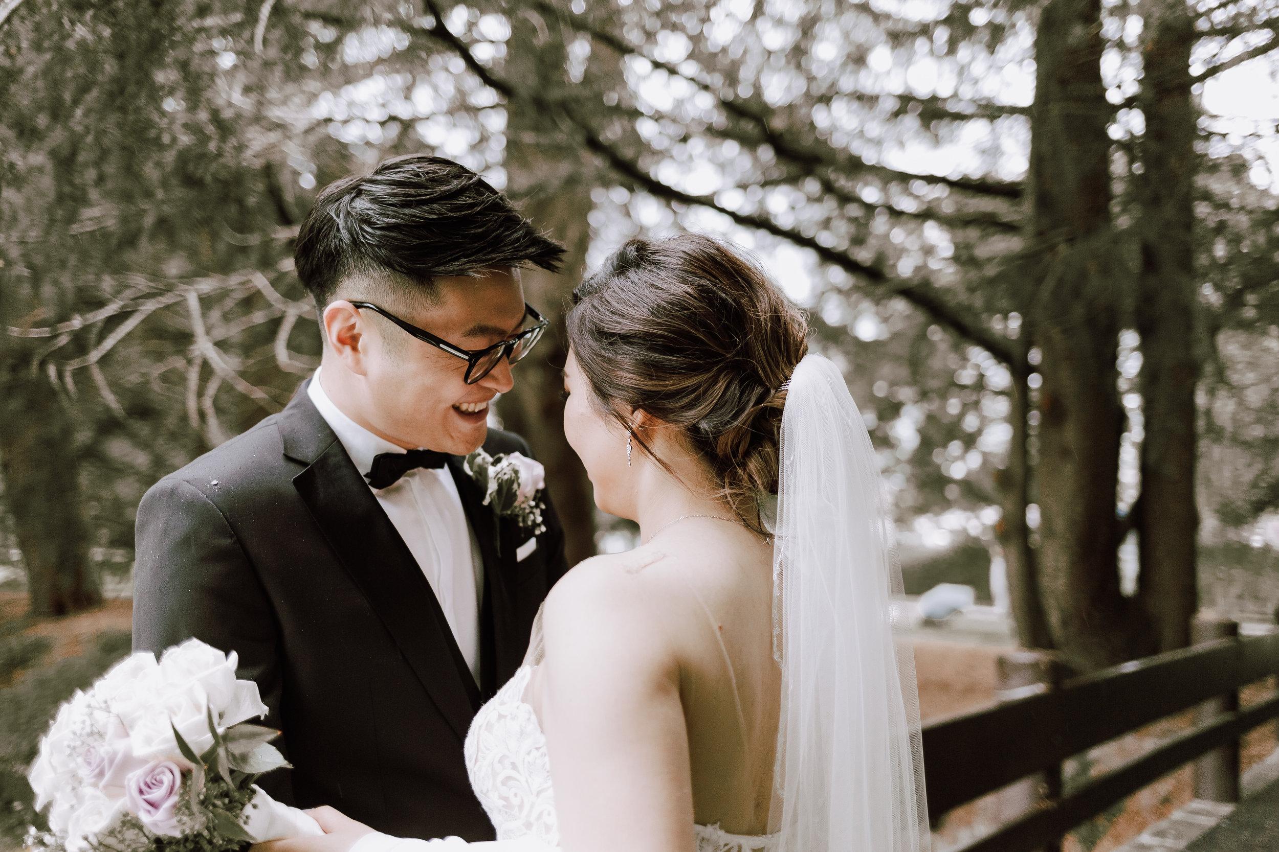 Wedding 090818-133.jpg