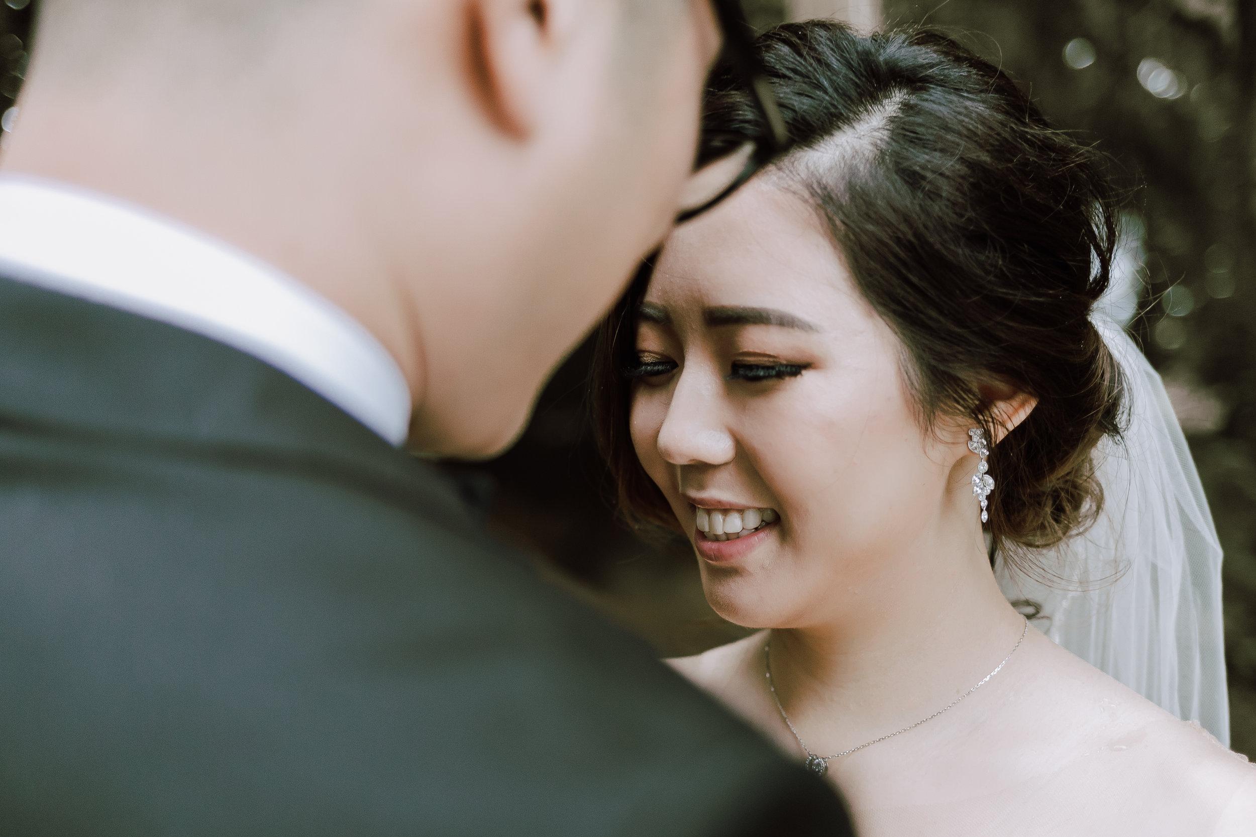 Wedding 090818-134.jpg