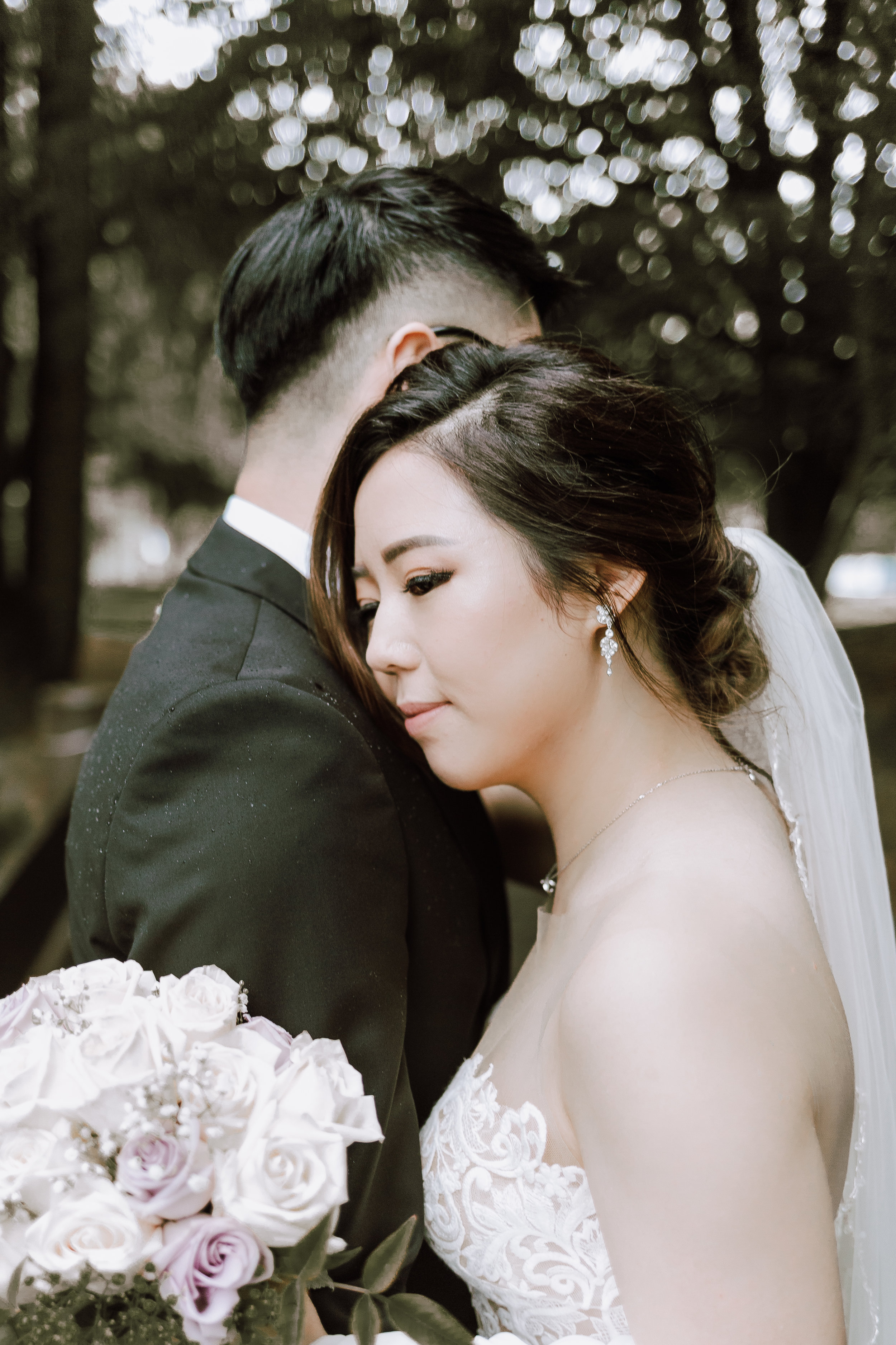 Wedding 090818-135.jpg