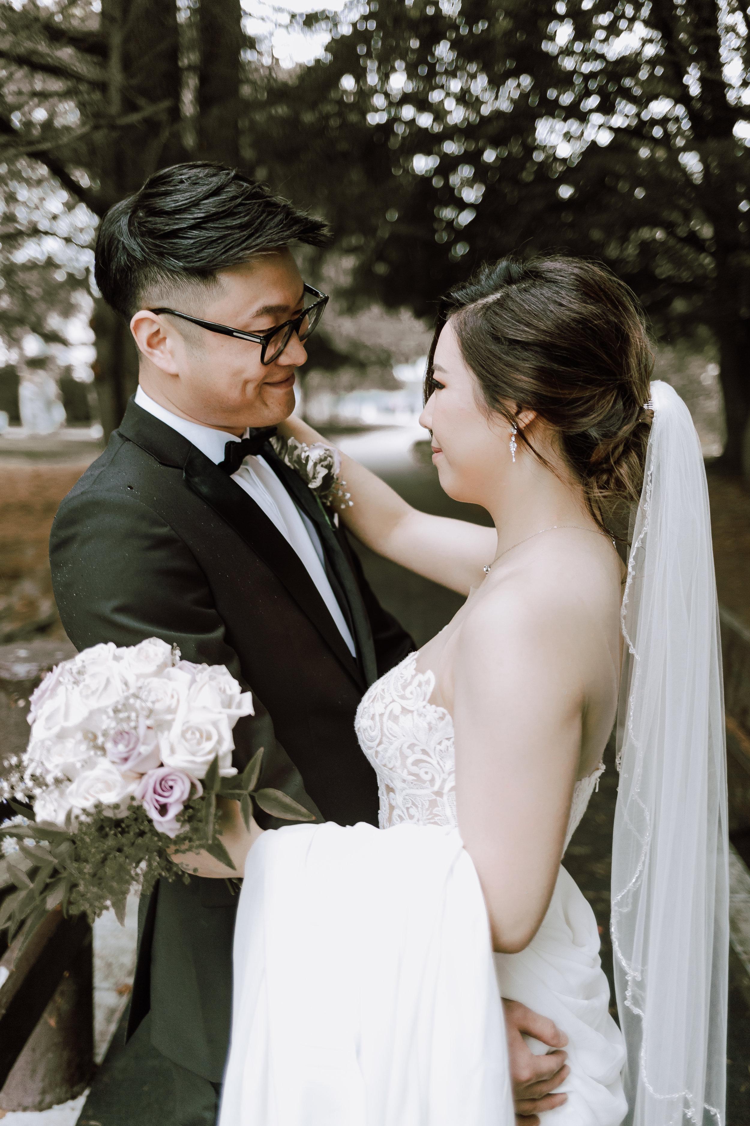 Wedding 090818-136.jpg