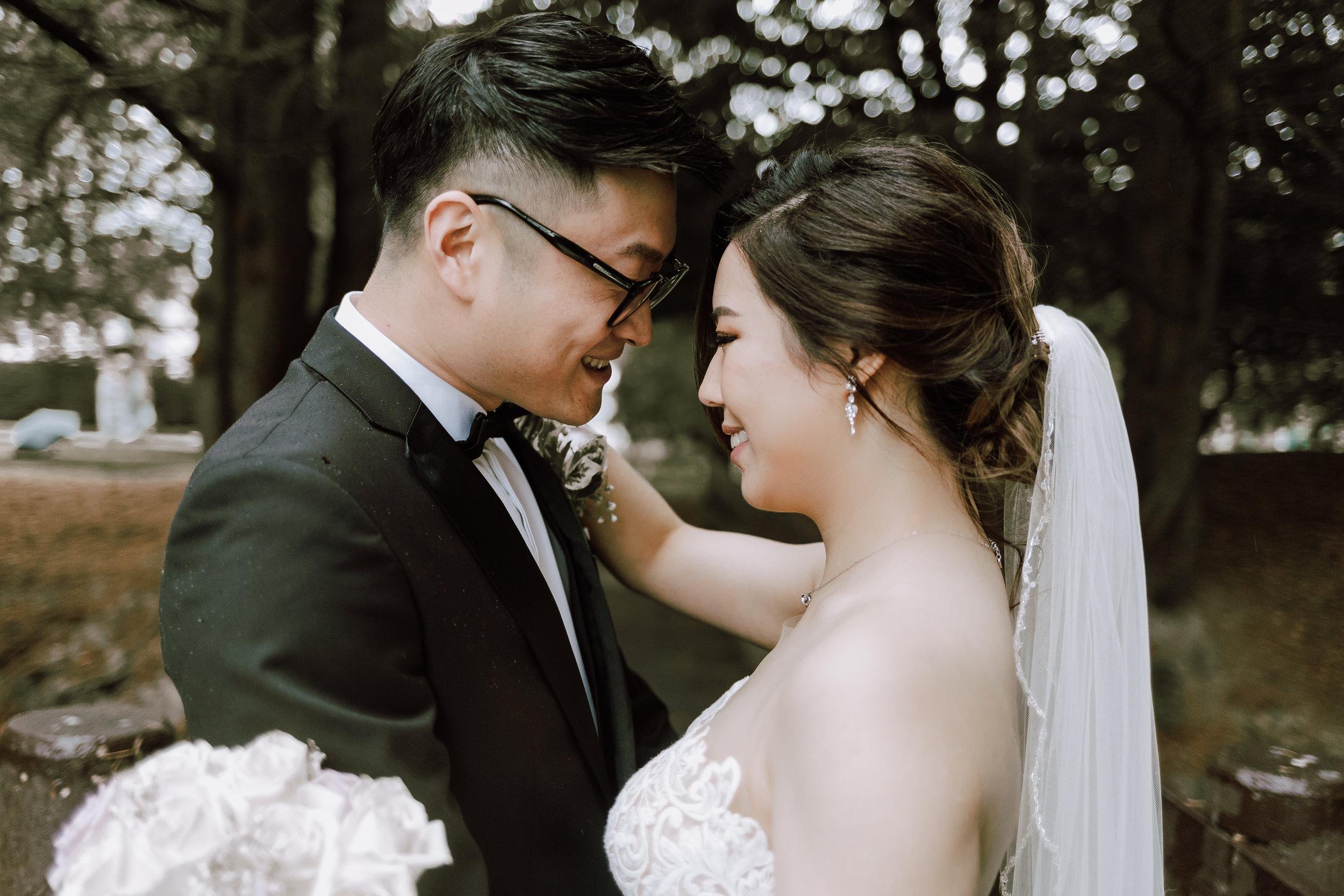 Wedding 090818-137.jpg