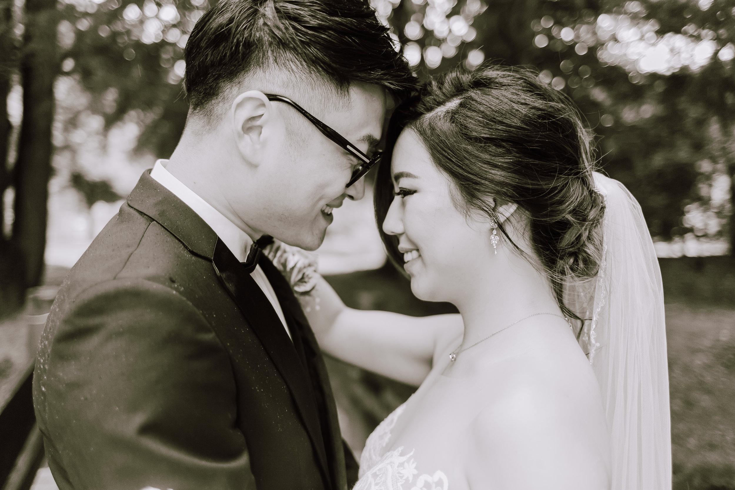 Wedding 090818-138.jpg