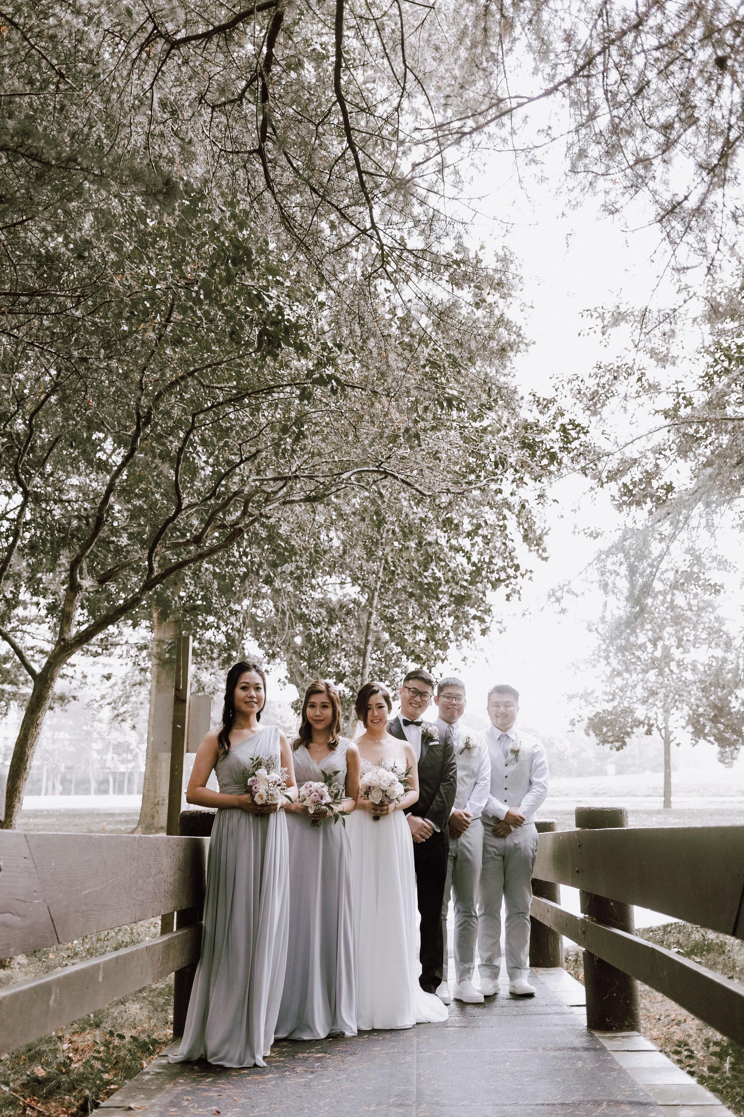 Wedding 090818-139.jpg