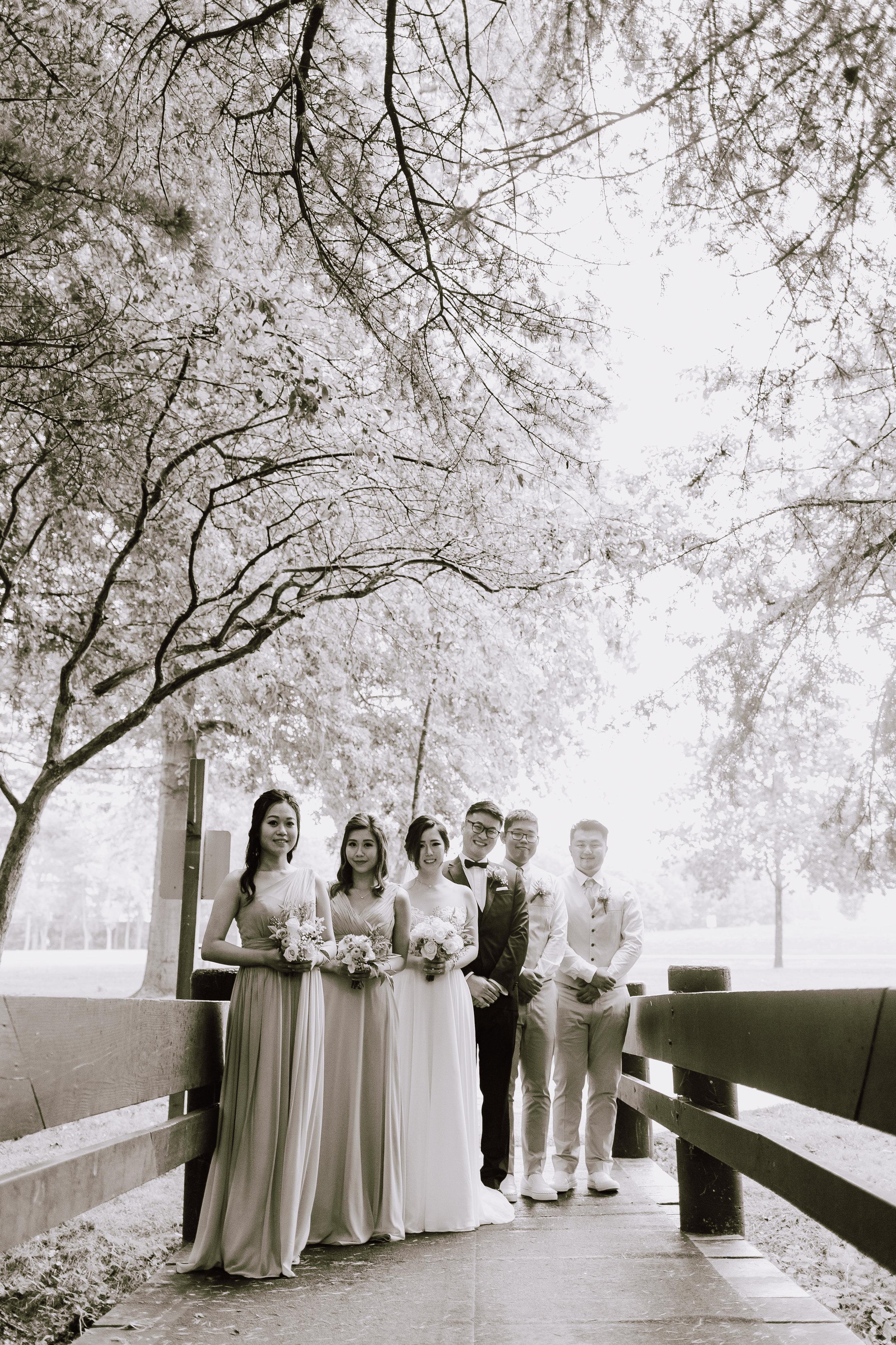 Wedding 090818-140.jpg