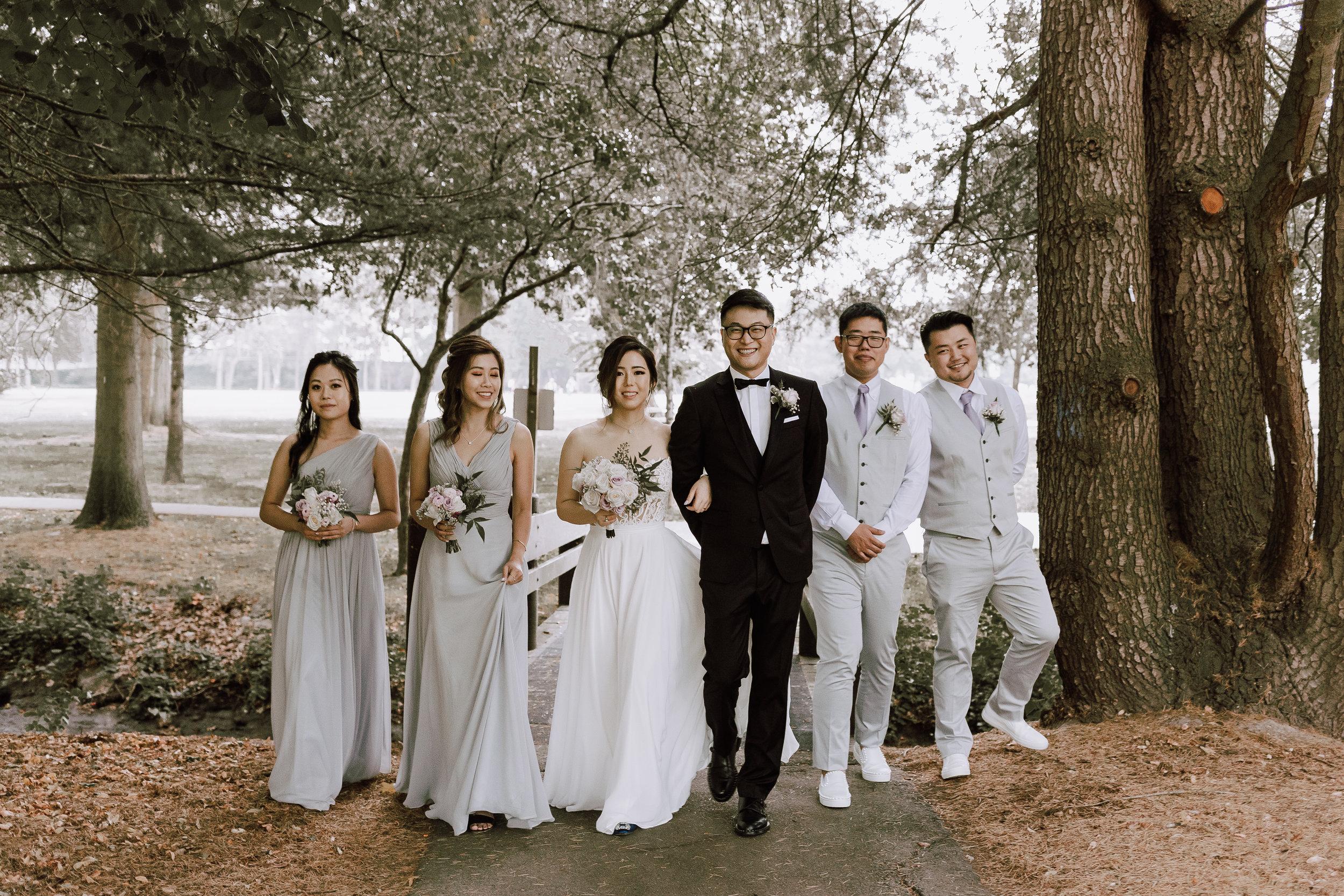 Wedding 090818-141.jpg