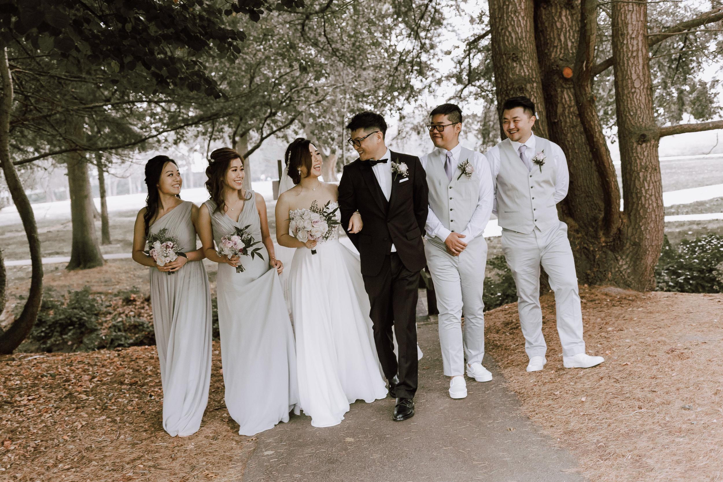 Wedding 090818-142.jpg