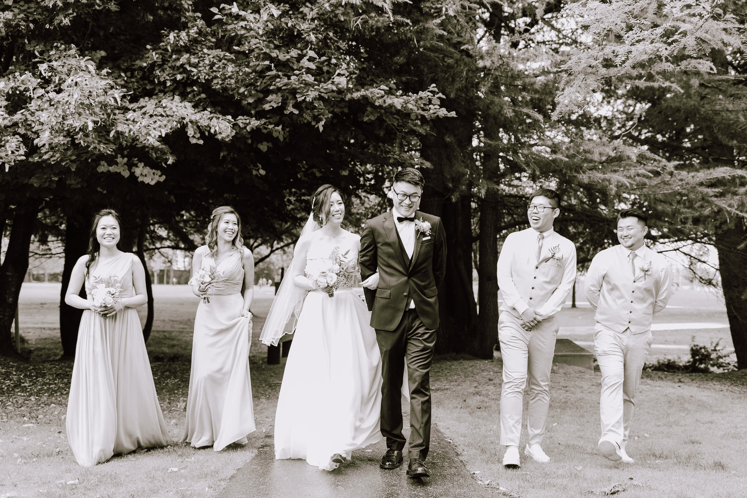 Wedding 090818-143.jpg
