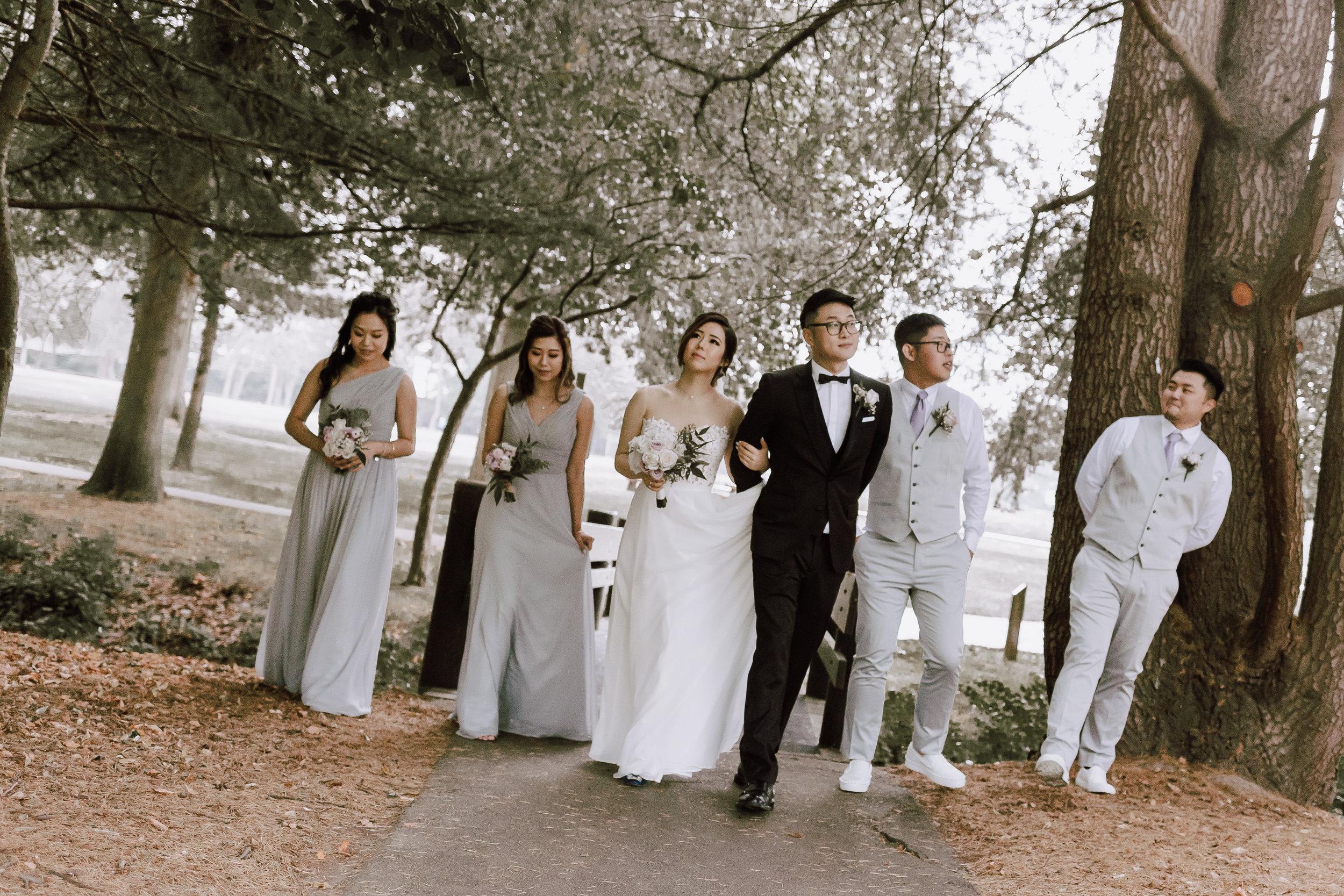 Wedding 090818-144.jpg